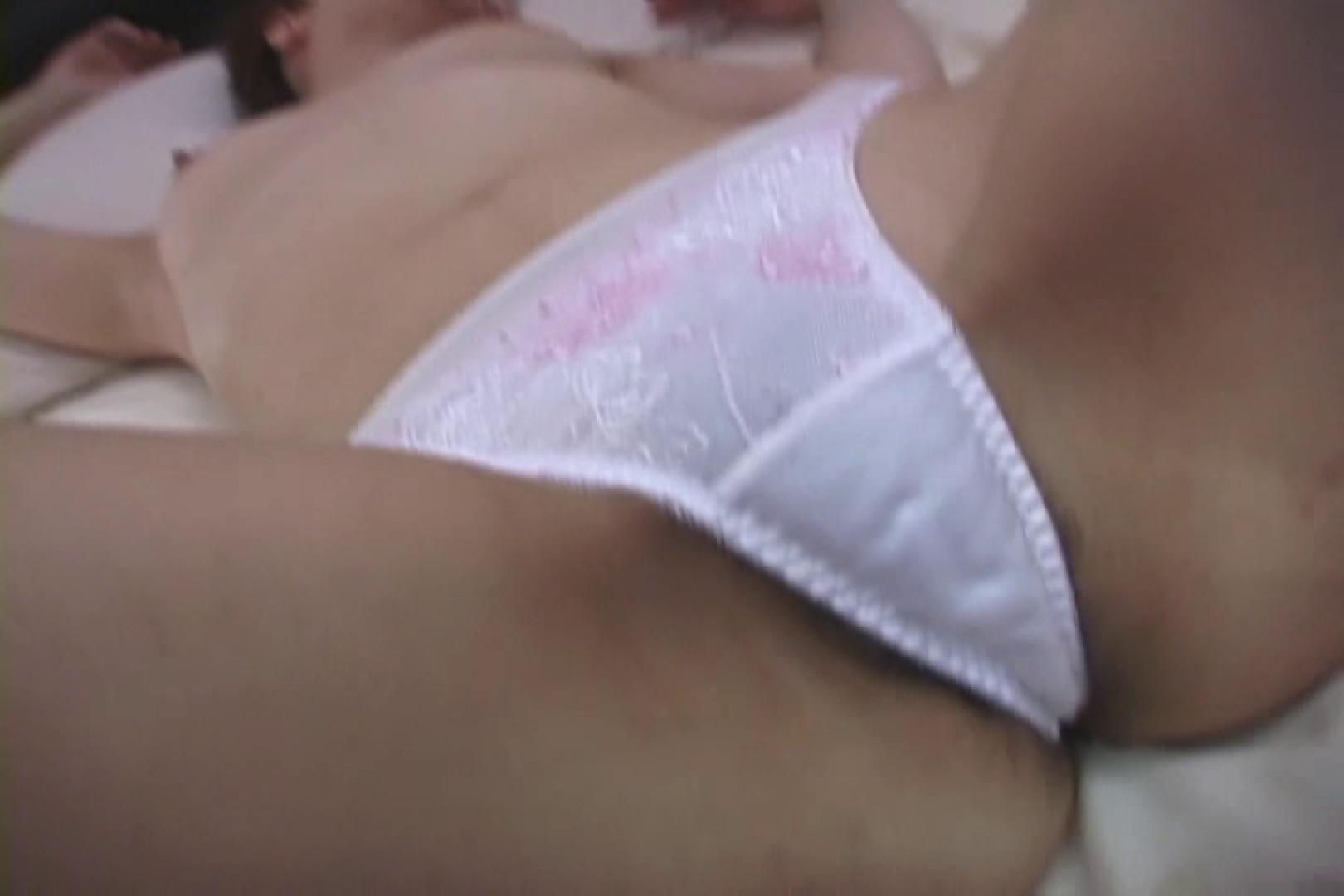 若人妻は静かに濡れる~藤本あずさ~ 電マ 性交動画流出 64pic 26