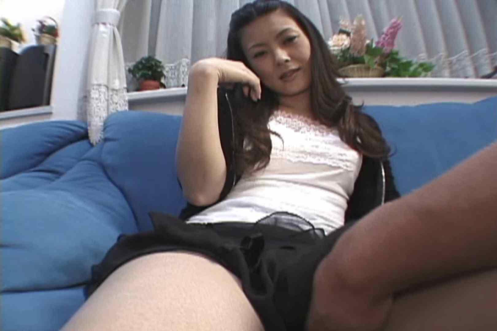 初めての撮影、涙の後には・・・~佳山玲子~ ハプニング | ローター  70pic 31