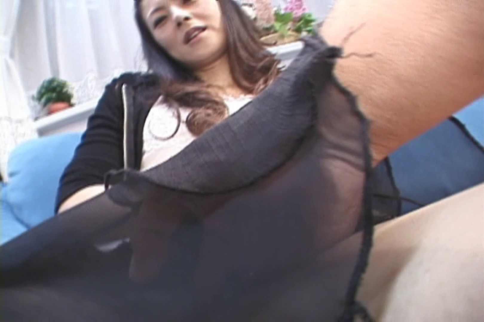 初めての撮影、涙の後には・・・~佳山玲子~ エッチな熟女 われめAV動画紹介 70pic 38