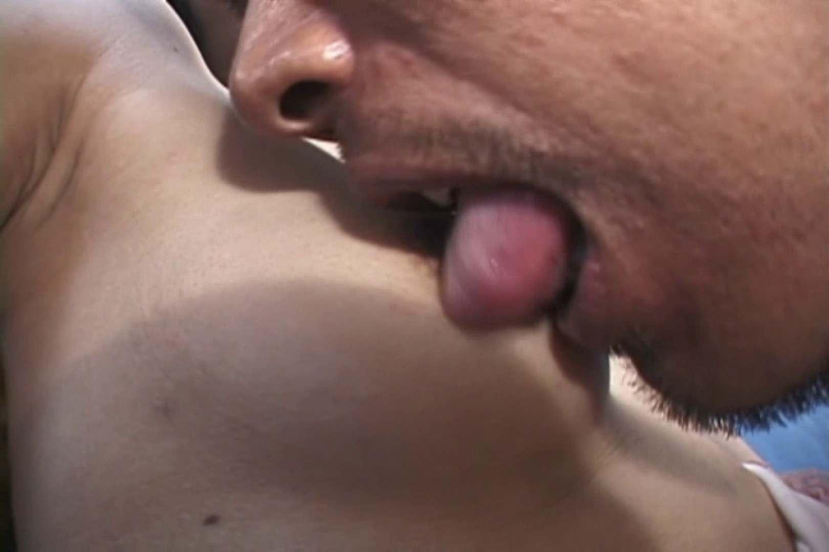初めての撮影、涙の後には・・・~佳山玲子~ ハプニング | ローター  70pic 64