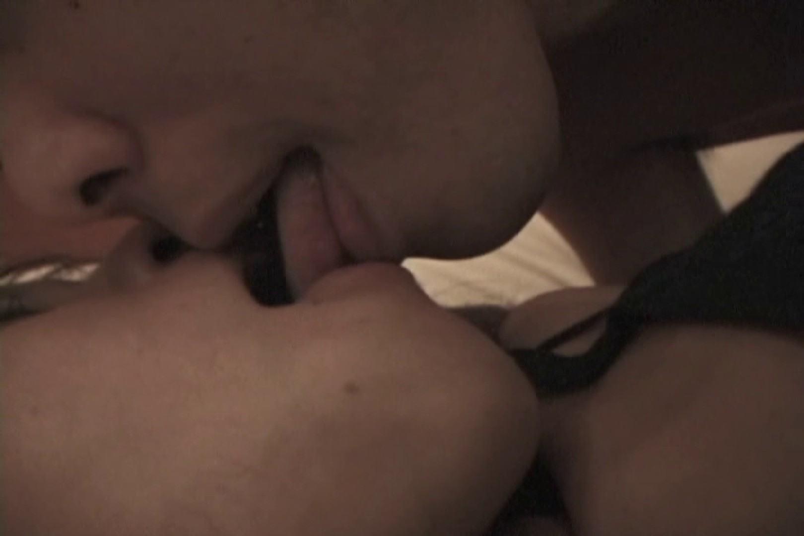 敏感な私の体を好きにして~川田さやか~ エッチな熟女 性交動画流出 84pic 35