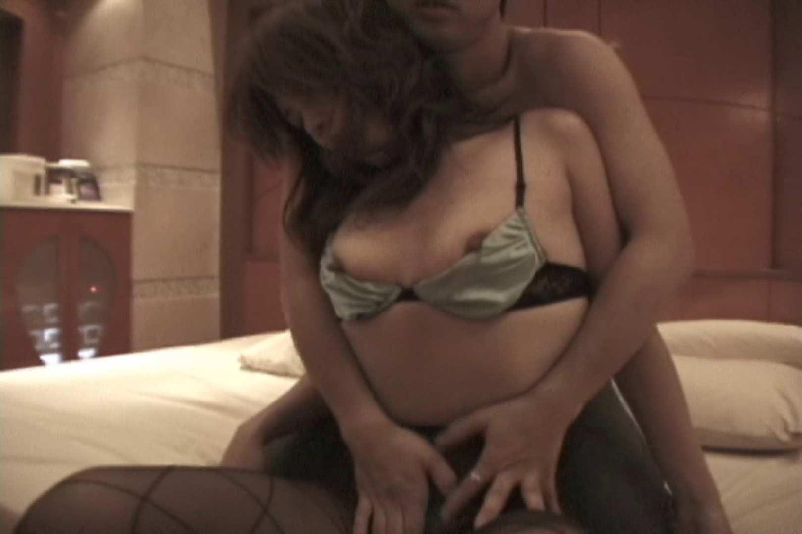 敏感な私の体を好きにして~川田さやか~ エッチな熟女 性交動画流出 84pic 59