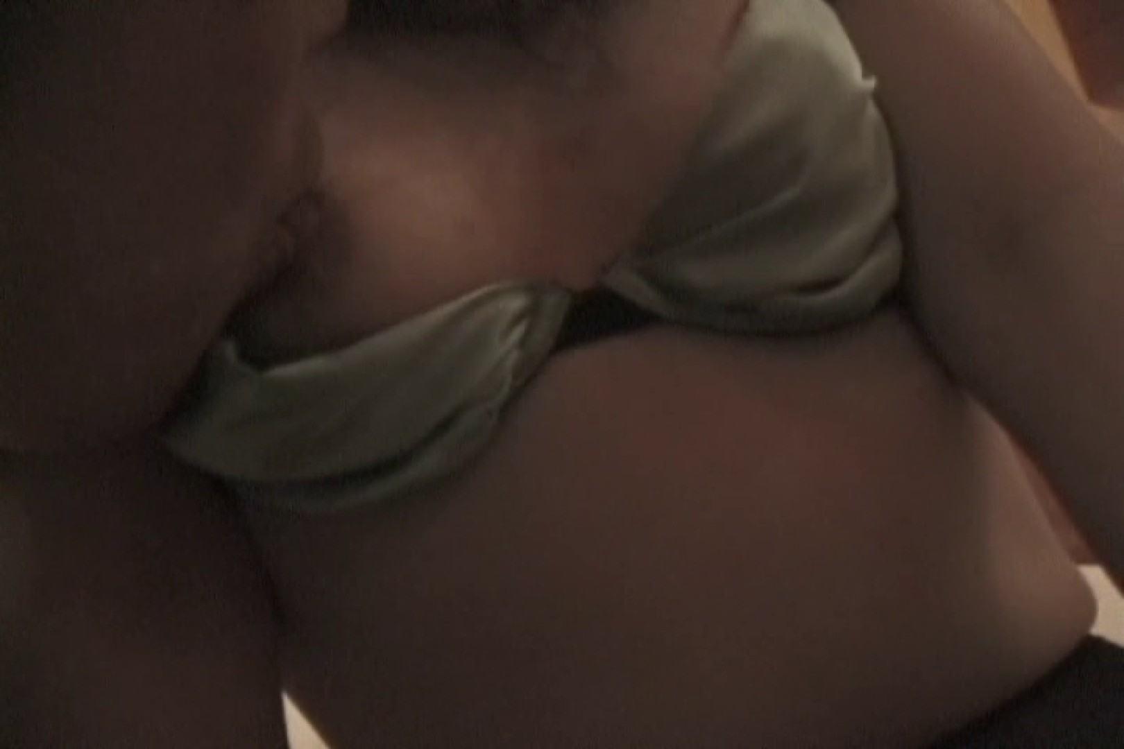 敏感な私の体を好きにして~川田さやか~ 乳首 | ローター  84pic 64