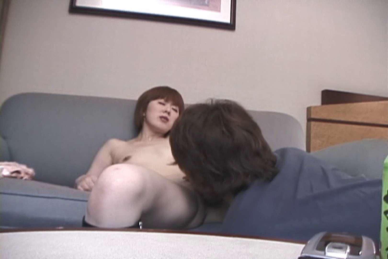 SEX大好き天然嬢は何をされても気持ちいい~石川桜子~ オナニー集 おめこ無修正動画無料 67pic 51