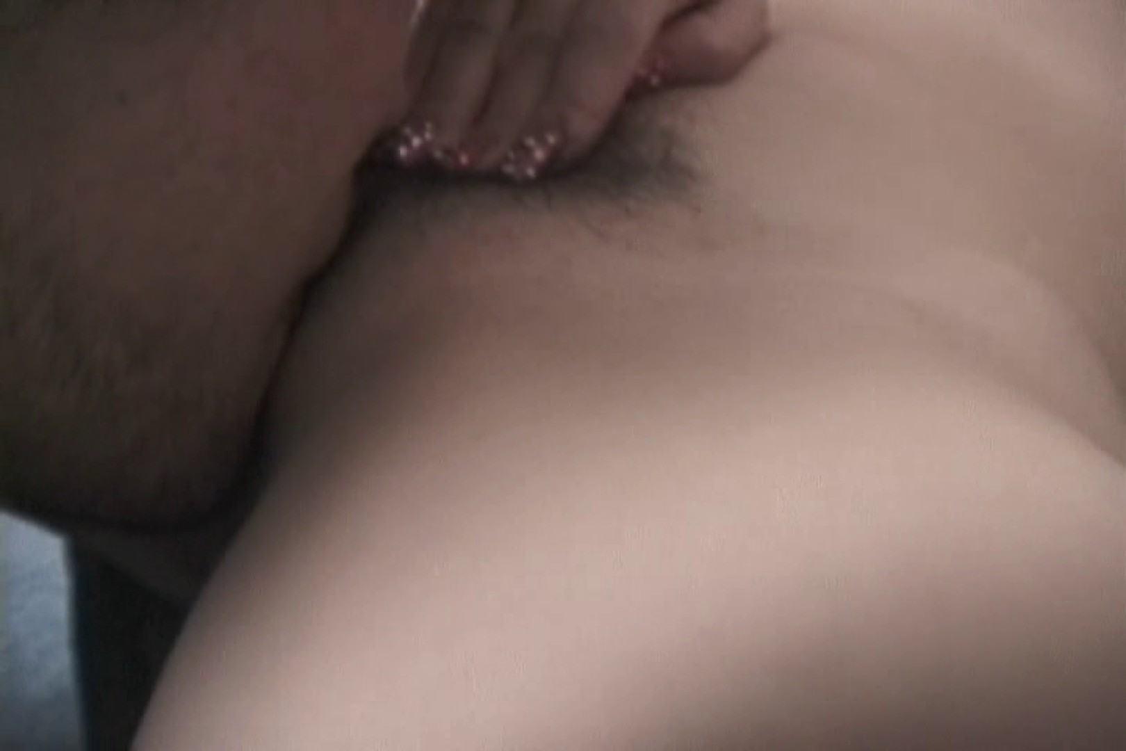 SEX大好き天然嬢は何をされても気持ちいい~石川桜子~ ローター ぱこり動画紹介 67pic 52