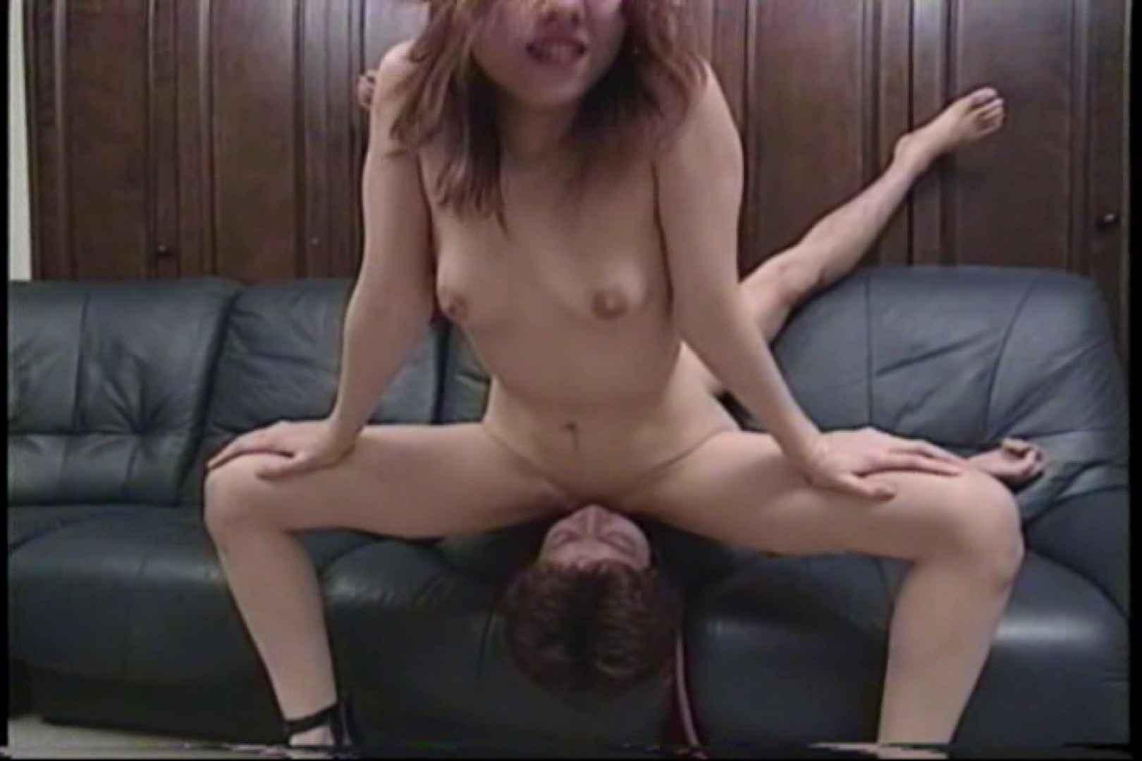 元気な女王様はお好きですか?~麻生紀香~ エッチな熟女 セックス無修正動画無料 113pic 2