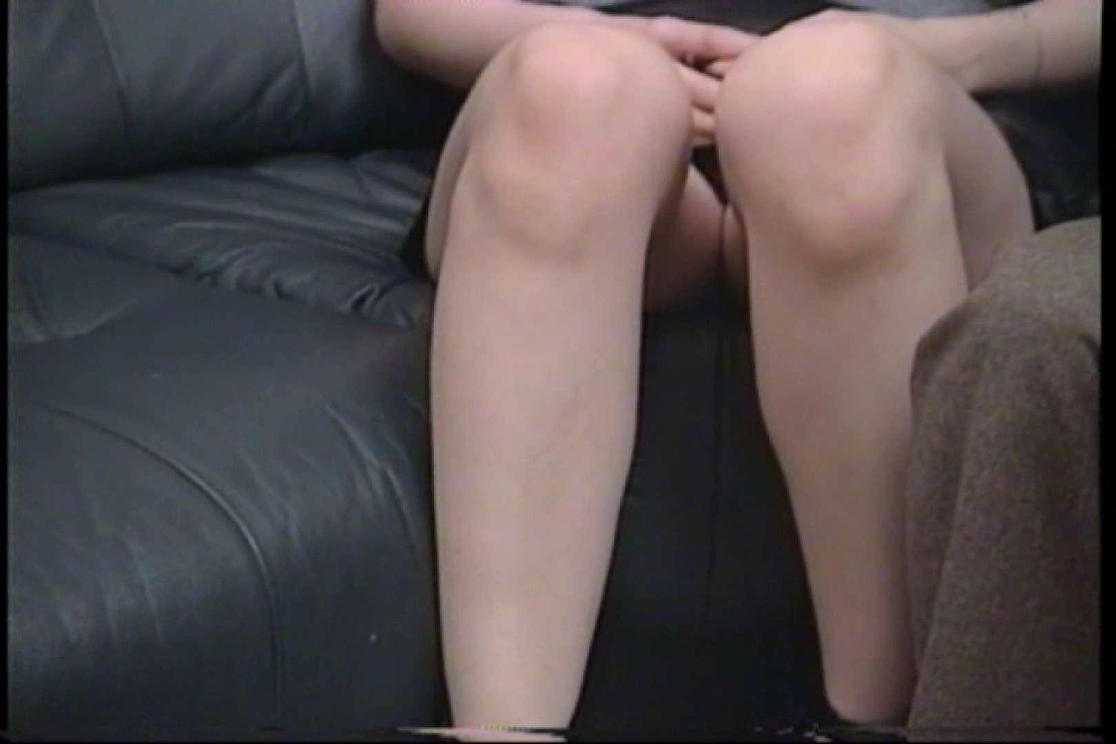 元気な女王様はお好きですか?~麻生紀香~ バイブで・・  113pic 10