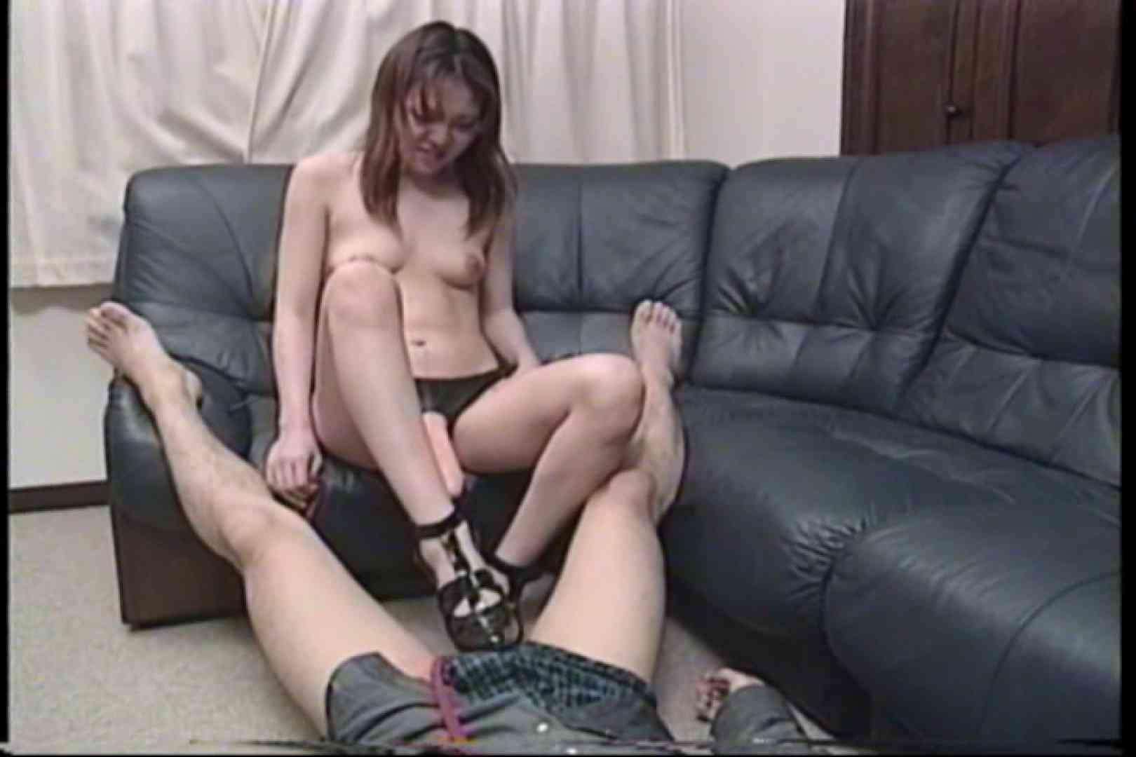 元気な女王様はお好きですか?~麻生紀香~ ロリ 盗み撮り動画 113pic 59