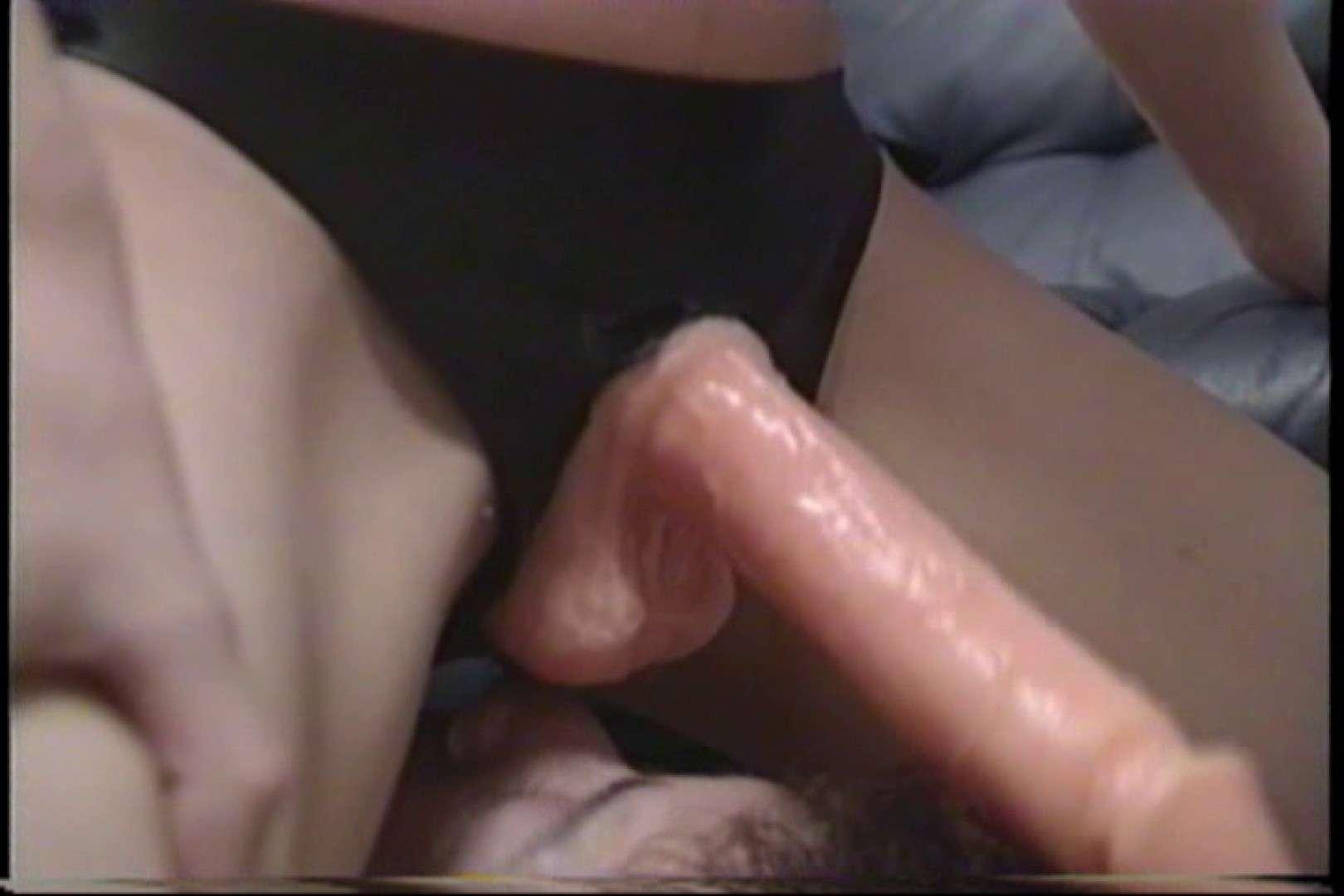 元気な女王様はお好きですか?~麻生紀香~ クンニ映像 AV動画キャプチャ 113pic 93
