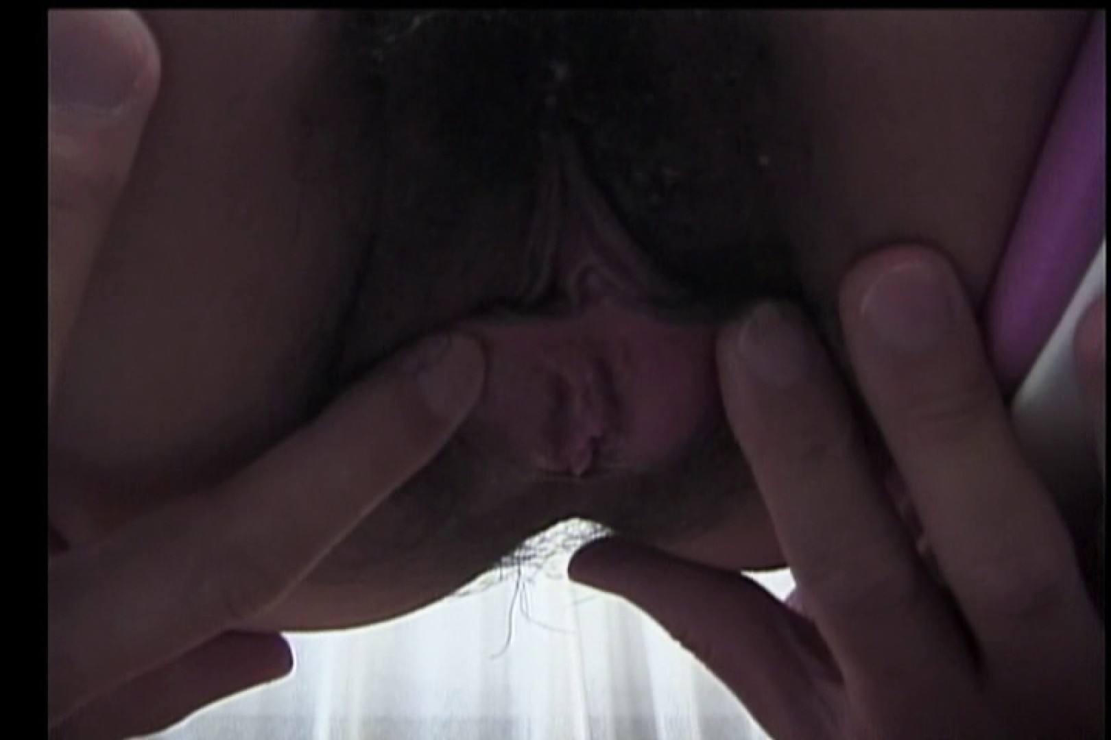 男が何人来ても私なら大丈夫、強くて綺麗な女~藤川ユリ~ エッチな熟女 | 0  57pic 41