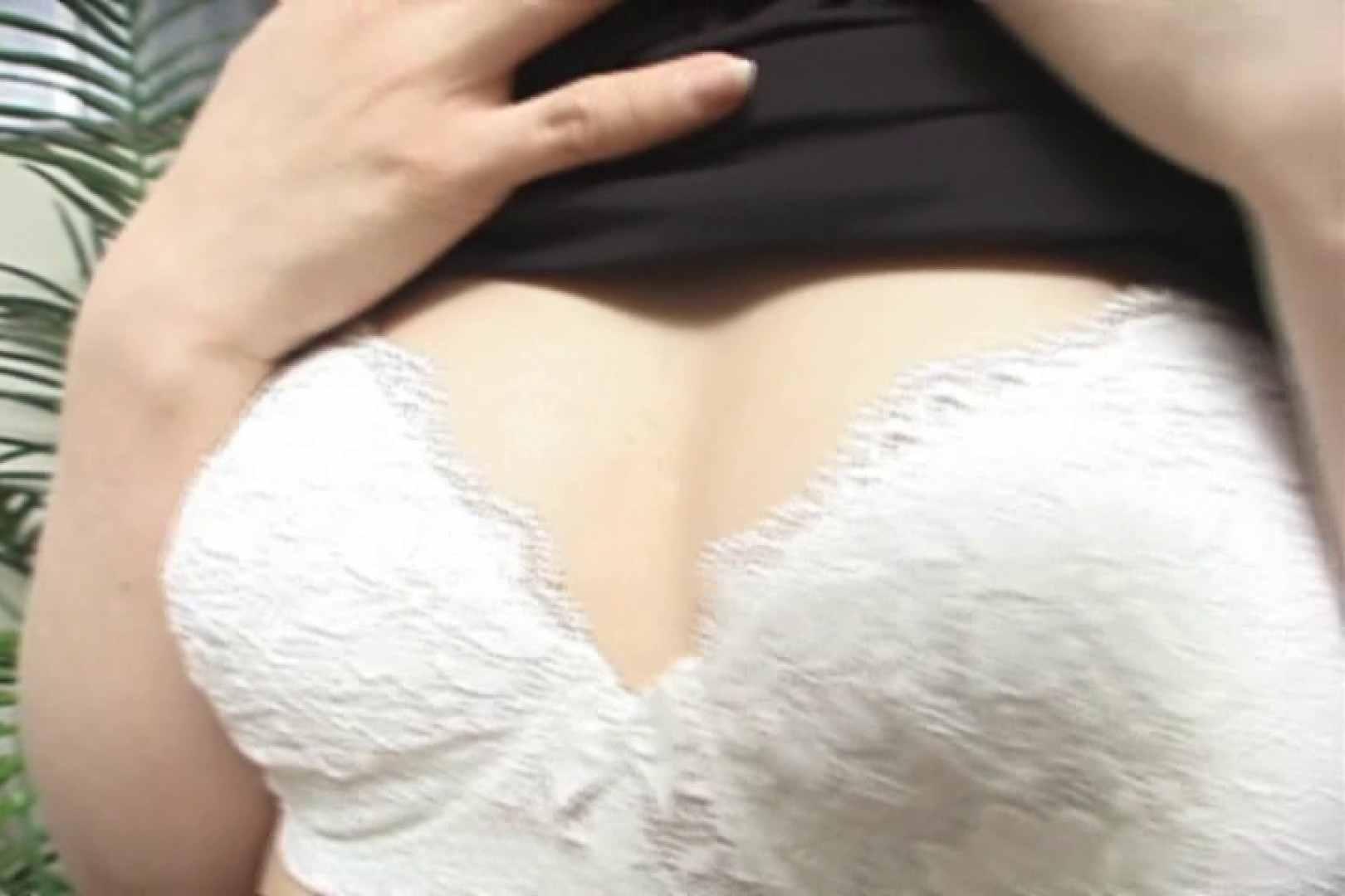 癒しを運ぶ天使のような美熟女~河田みえこ~ エッチな熟女   0  48pic 21