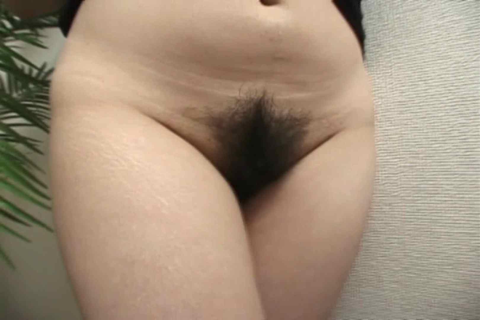 癒しを運ぶ天使のような美熟女~河田みえこ~ エッチな熟女   0  48pic 31