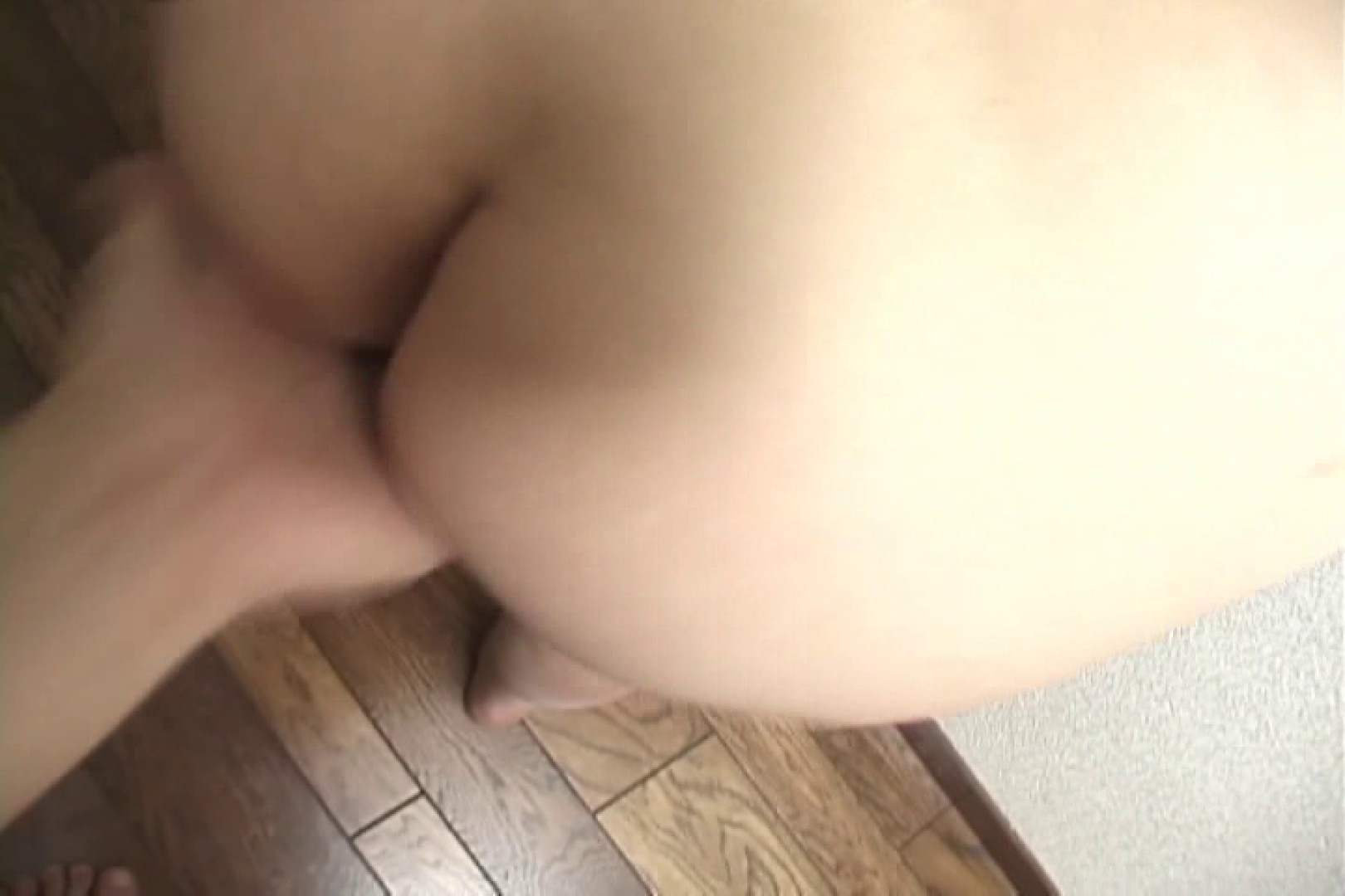 癒しを運ぶ天使のような美熟女~河田みえこ~ エッチな熟女  48pic 42