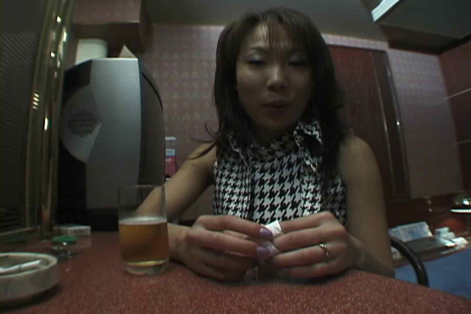 旦那との愛よりも、愛人とのSEX~片瀬梨子~vol,1 エッチなOL スケベ動画紹介 72pic 9