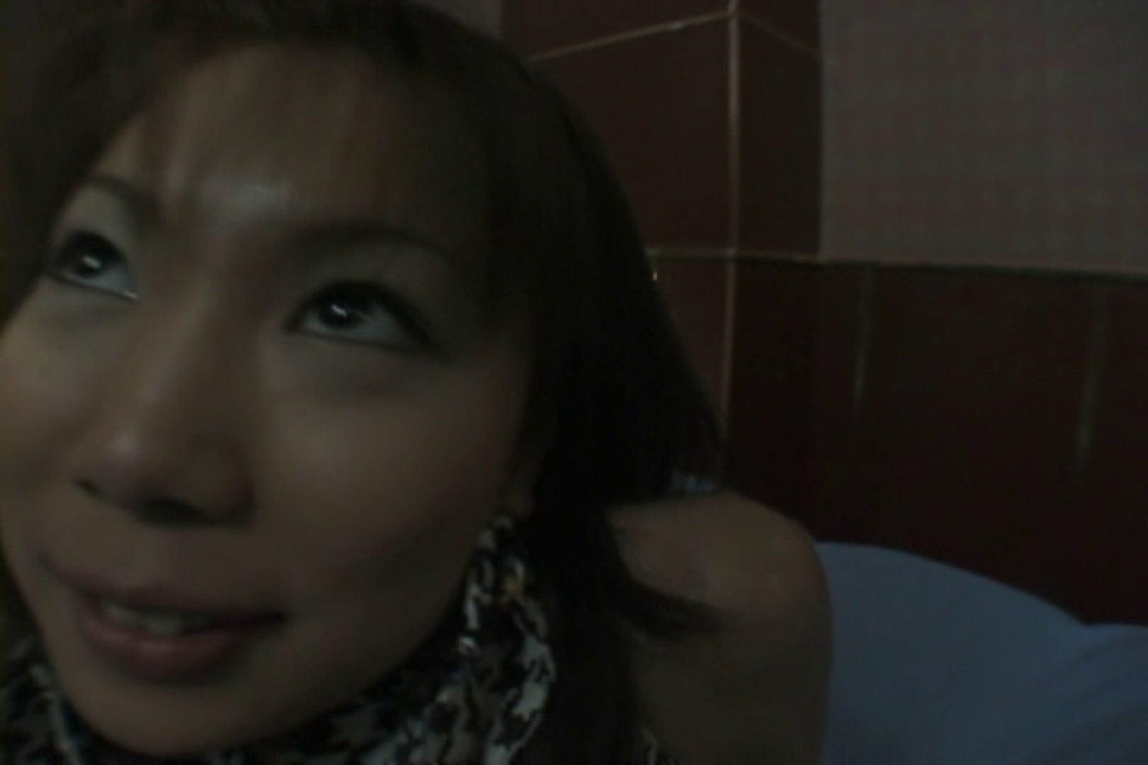 旦那との愛よりも、愛人とのSEX~片瀬梨子~vol,1 ローター  72pic 21