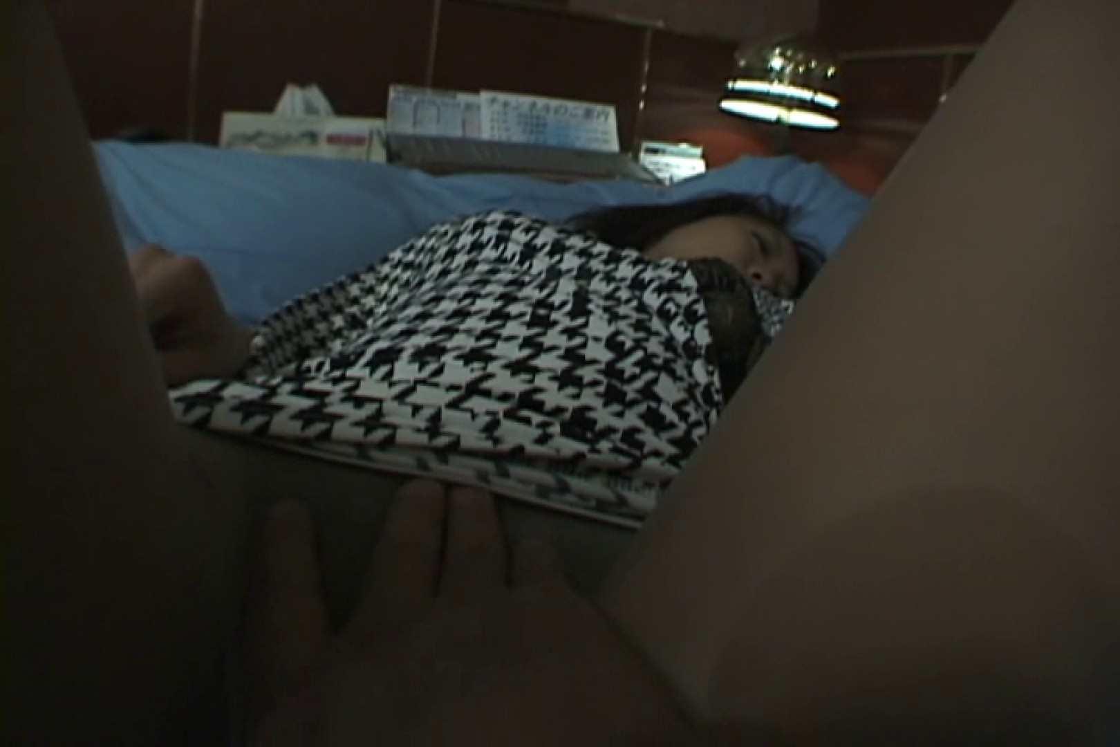 旦那との愛よりも、愛人とのSEX~片瀬梨子~vol,1 ホテル おまんこ無修正動画無料 72pic 27