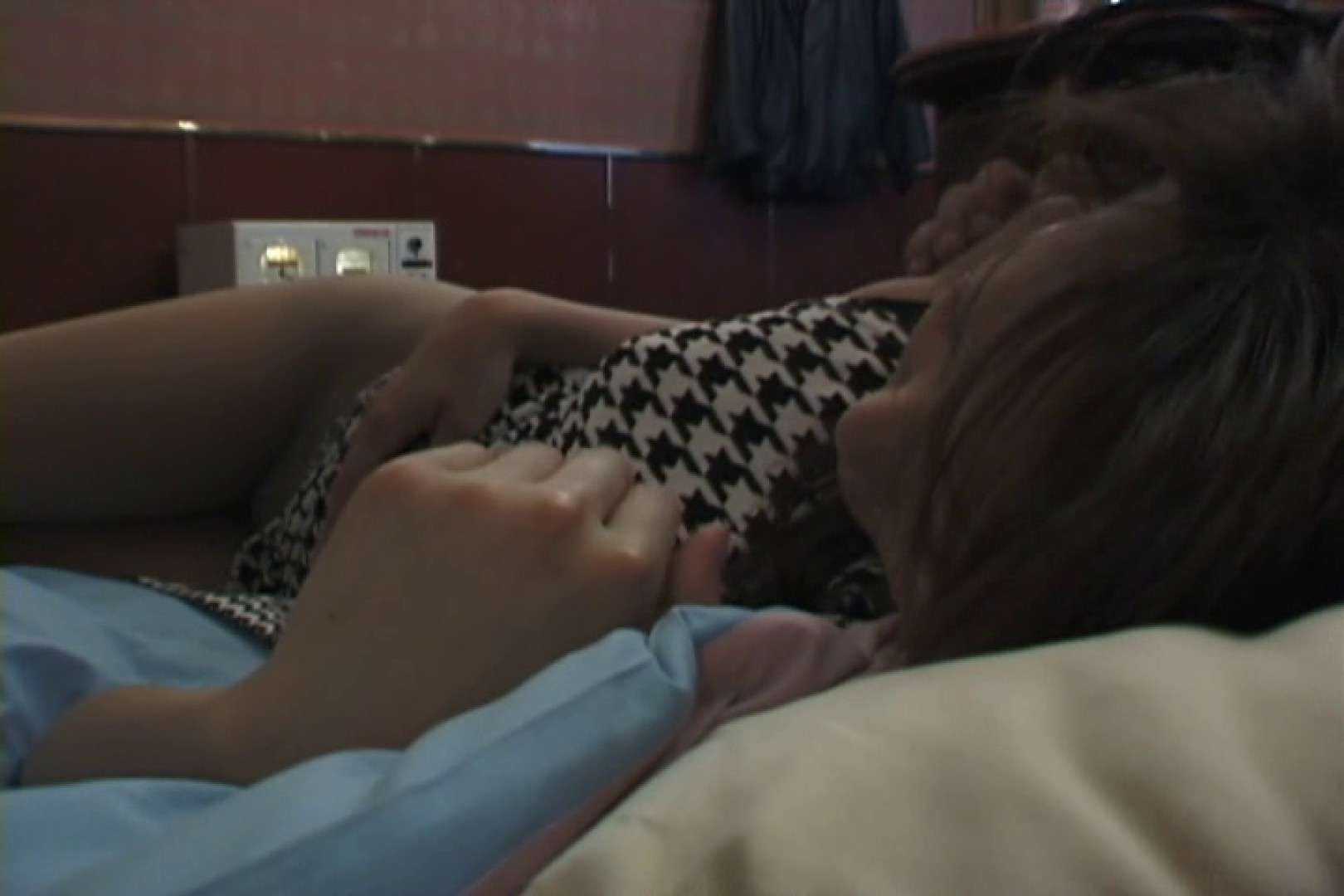 旦那との愛よりも、愛人とのSEX~片瀬梨子~vol,1 エッチなOL スケベ動画紹介 72pic 37