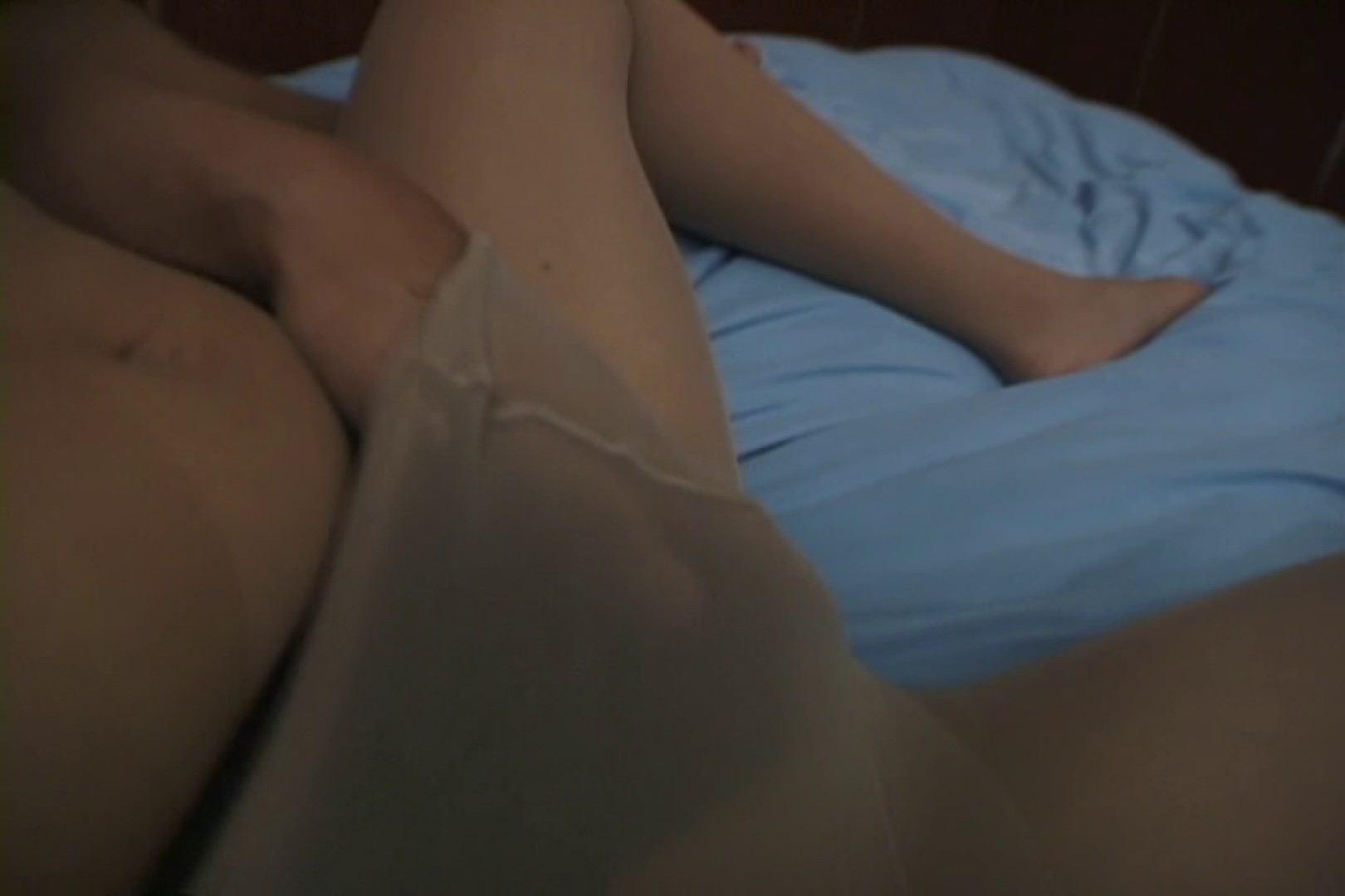 旦那との愛よりも、愛人とのSEX~片瀬梨子~vol,1 ホテル おまんこ無修正動画無料 72pic 41