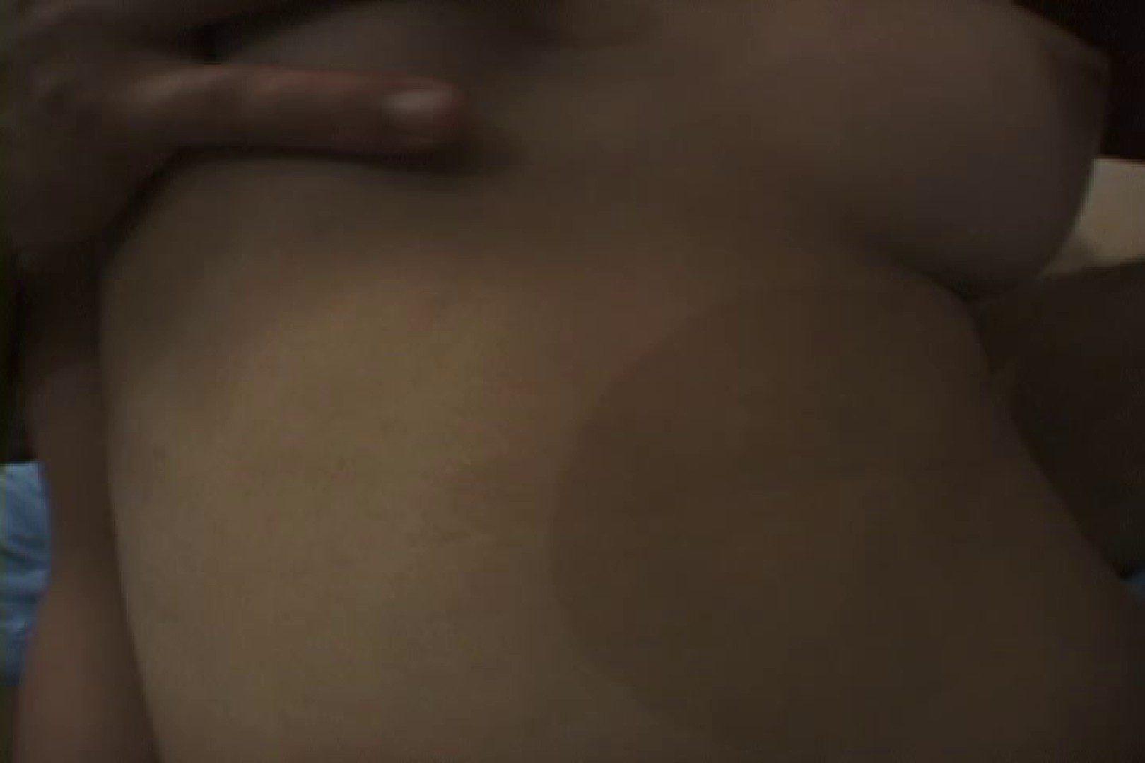 旦那との愛よりも、愛人とのSEX~片瀬梨子~vol,1 ローター | バイブで・・  72pic 43