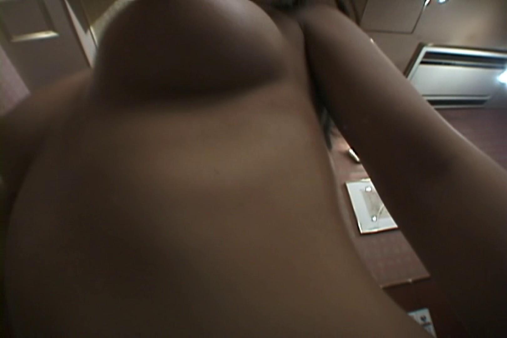 旦那との愛よりも、愛人とのSEX~片瀬梨子~vol,1 おっぱい特集 アダルト動画キャプチャ 72pic 53