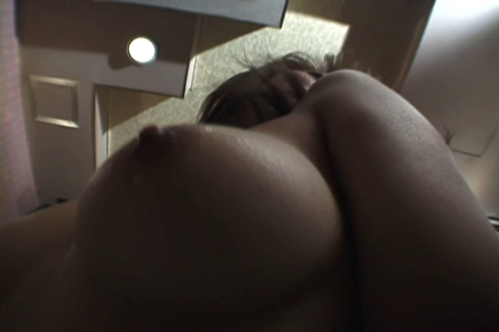 旦那との愛よりも、愛人とのSEX~片瀬梨子~vol,1 ホテル おまんこ無修正動画無料 72pic 55