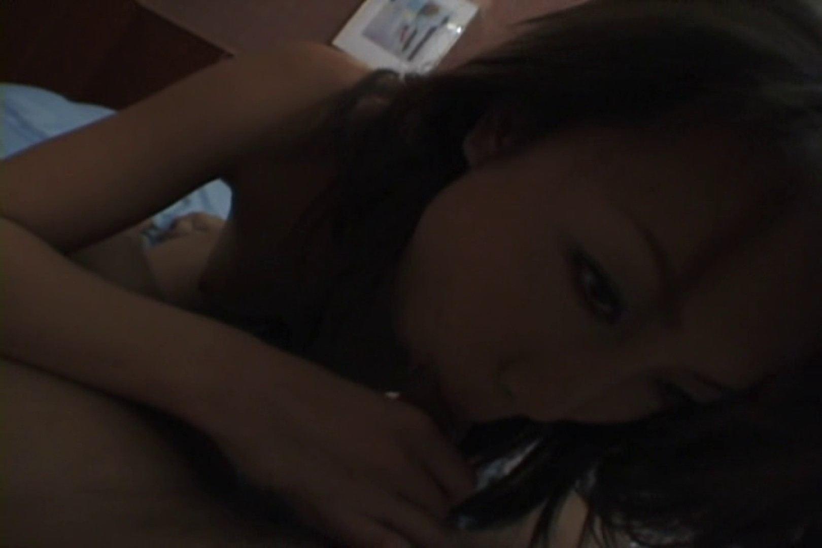 旦那との愛よりも、愛人とのSEX~片瀬梨子~vol,1 SEX映像 ぱこり動画紹介 72pic 61