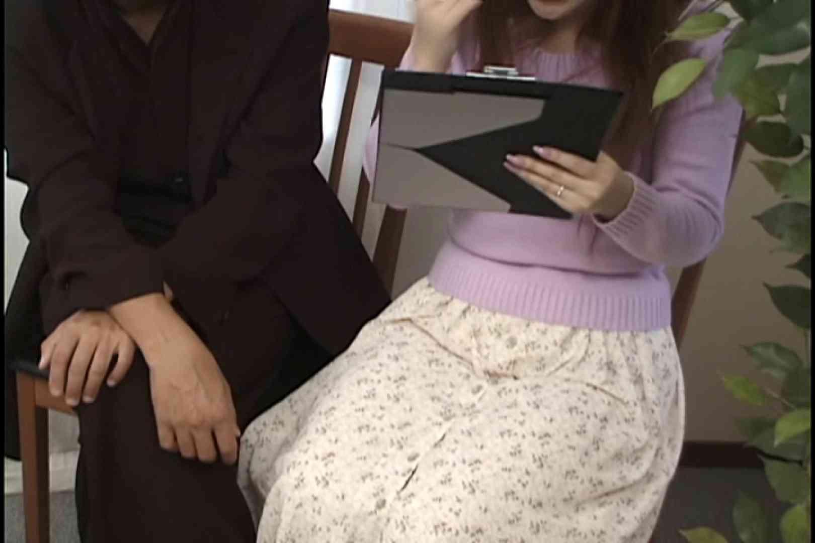 昼間の奥様は欲求不満 ~青井祐子~ 乳首 おめこ無修正動画無料 85pic 35