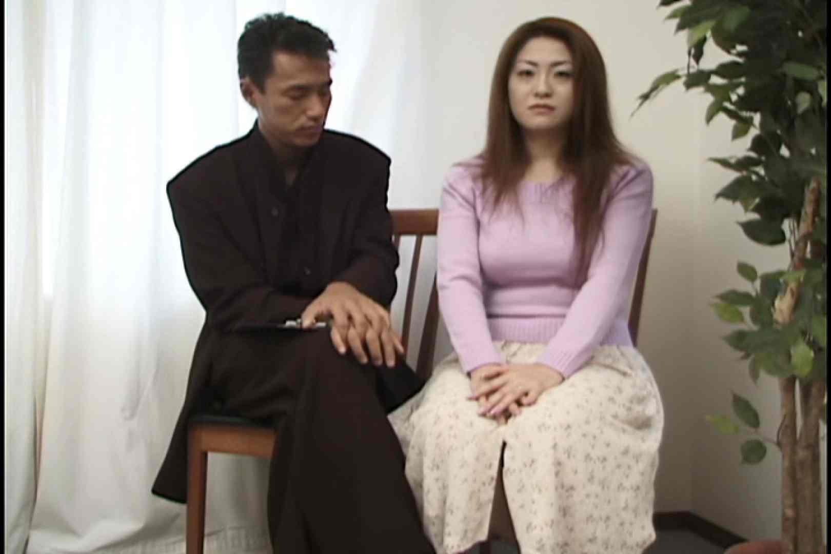 昼間の奥様は欲求不満 ~青井祐子~ 乳首 おめこ無修正動画無料 85pic 38