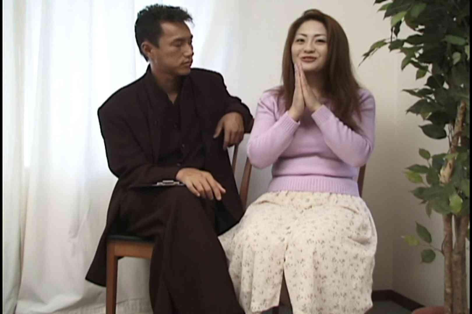 昼間の奥様は欲求不満 ~青井祐子~ 乳首 おめこ無修正動画無料 85pic 41