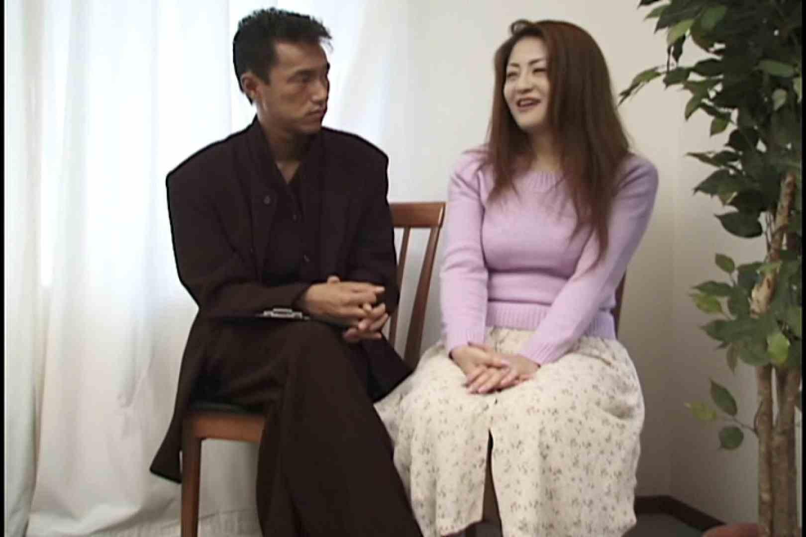 昼間の奥様は欲求不満 ~青井祐子~ 乳首 おめこ無修正動画無料 85pic 47