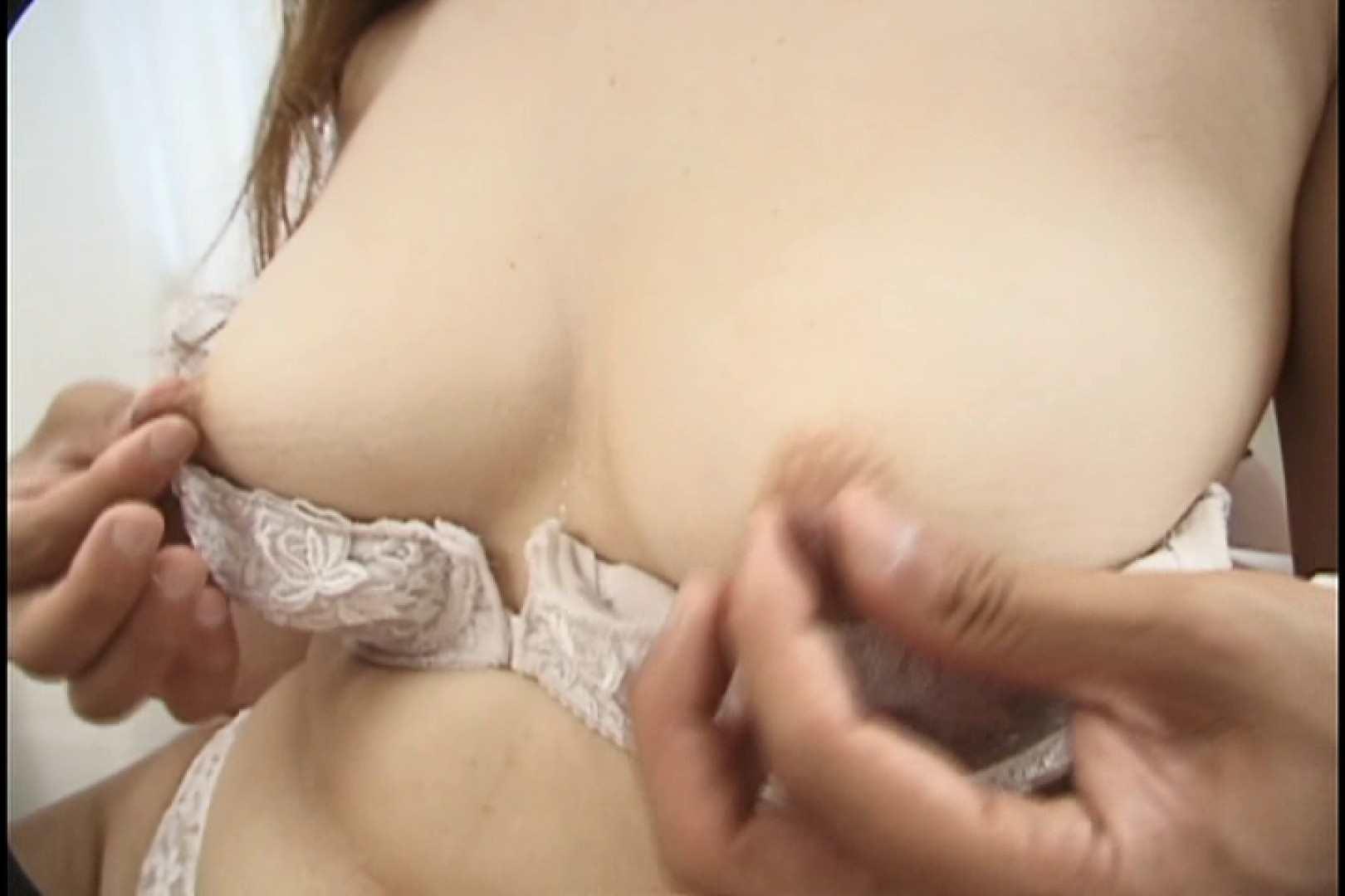 昼間の奥様は欲求不満 ~青井祐子~ エッチな熟女  85pic 63