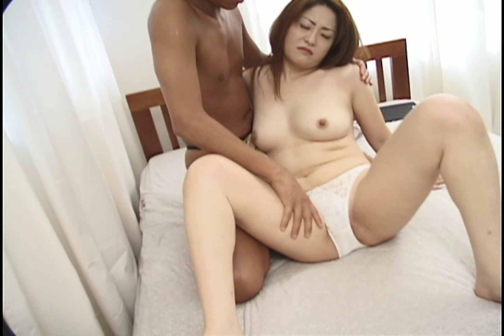 昼間の奥様は欲求不満 ~青井祐子~ 乳首 おめこ無修正動画無料 85pic 65