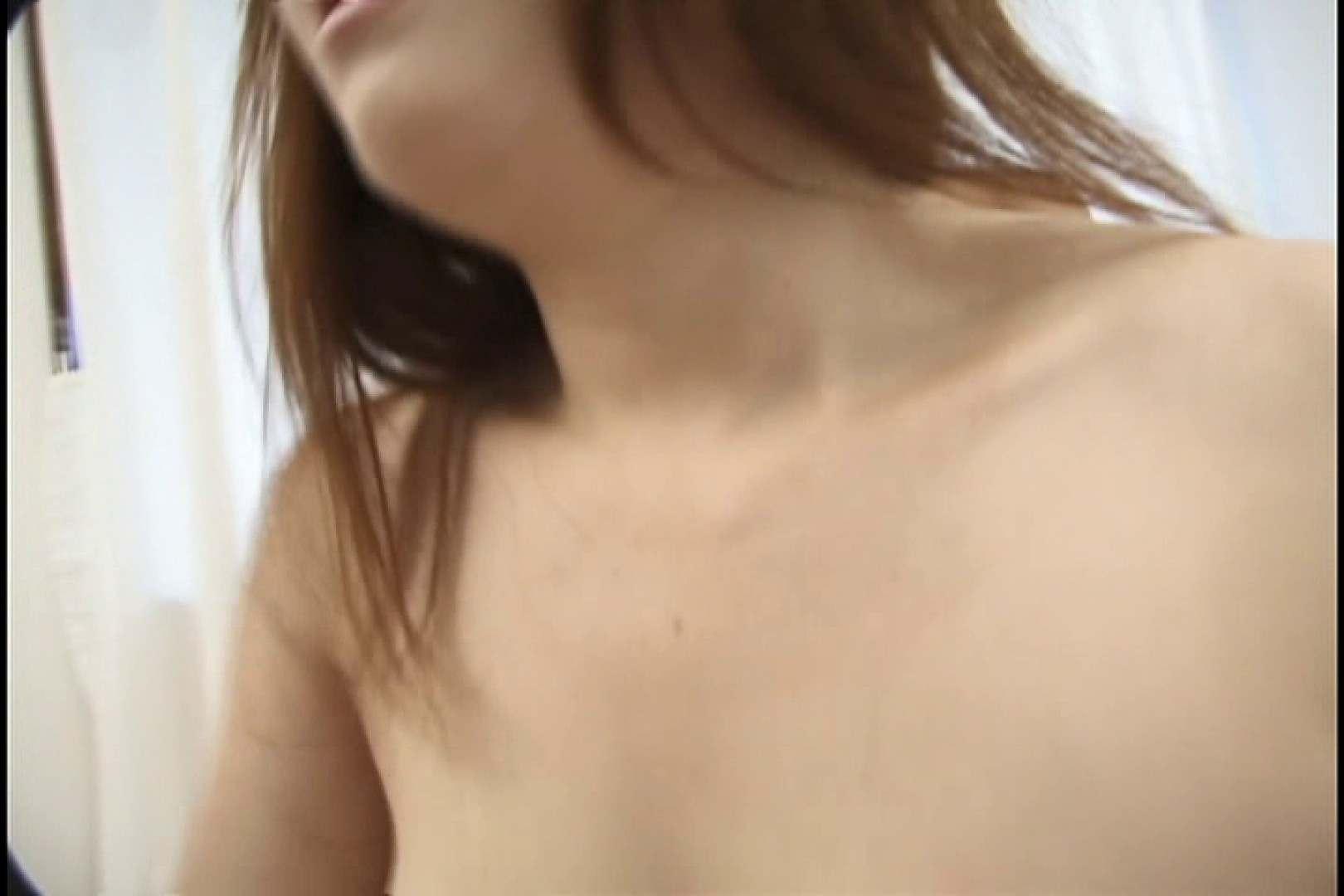 昼間の奥様は欲求不満 ~青井祐子~ 乳首 おめこ無修正動画無料 85pic 68