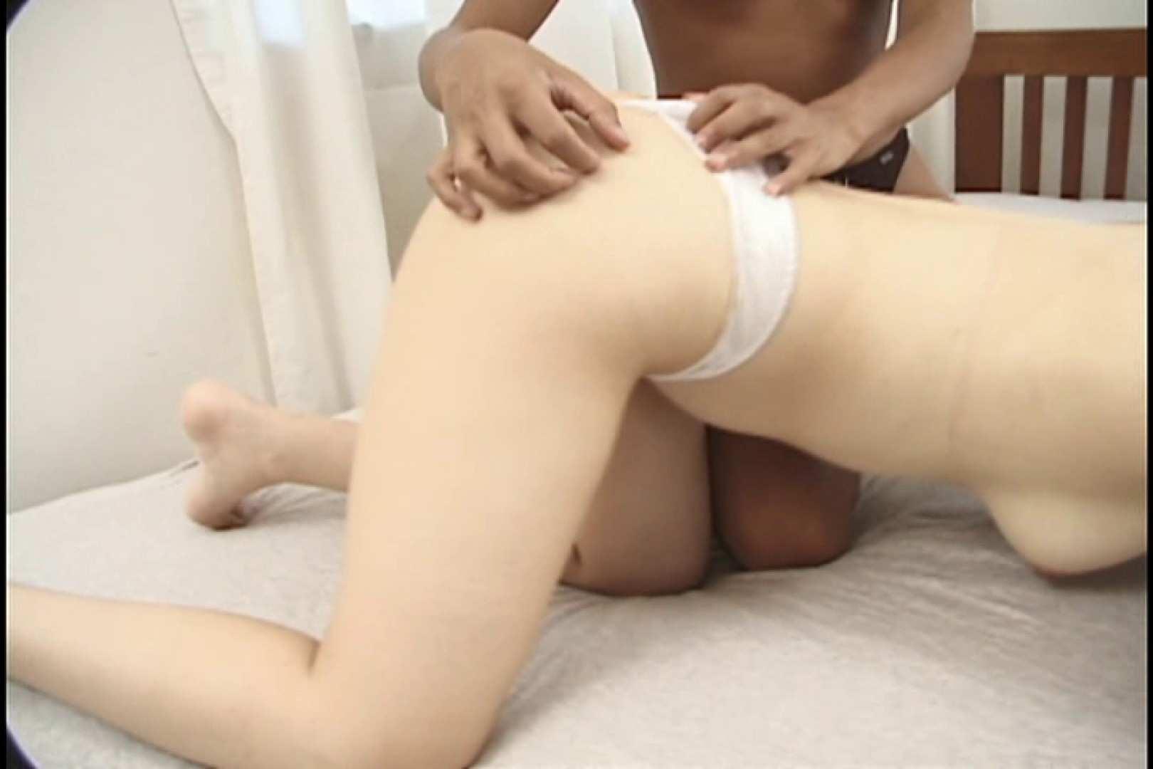 昼間の奥様は欲求不満 ~青井祐子~ エッチな熟女  85pic 69