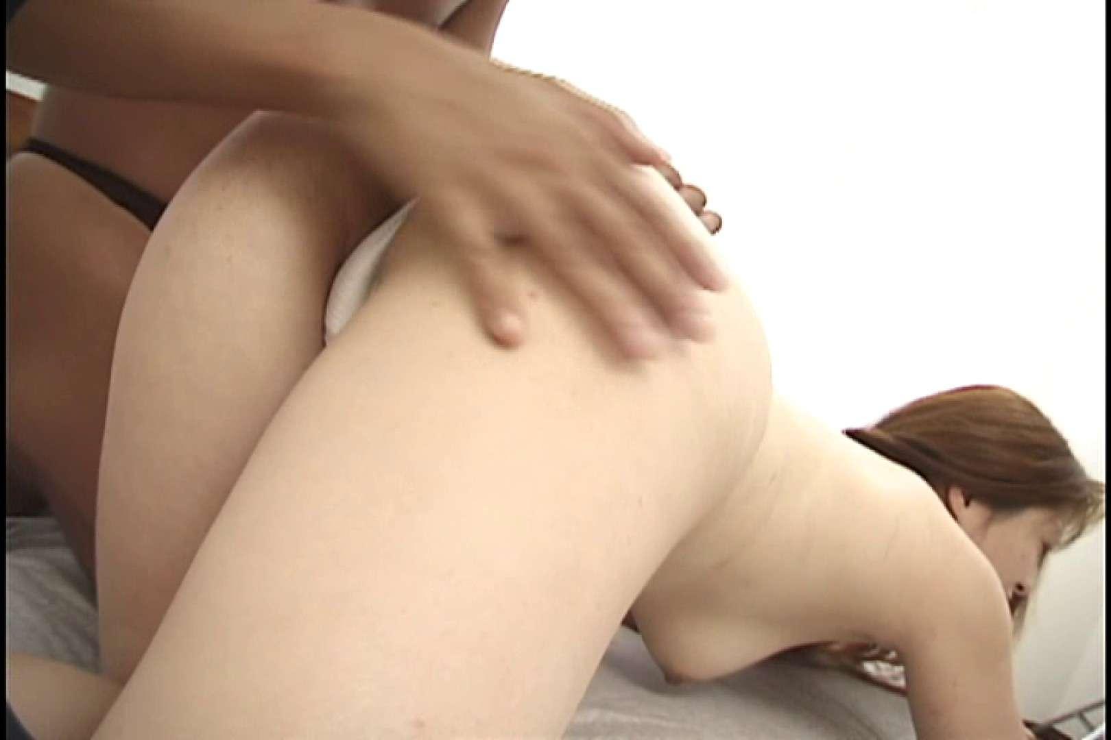 昼間の奥様は欲求不満 ~青井祐子~ 乳首 おめこ無修正動画無料 85pic 71