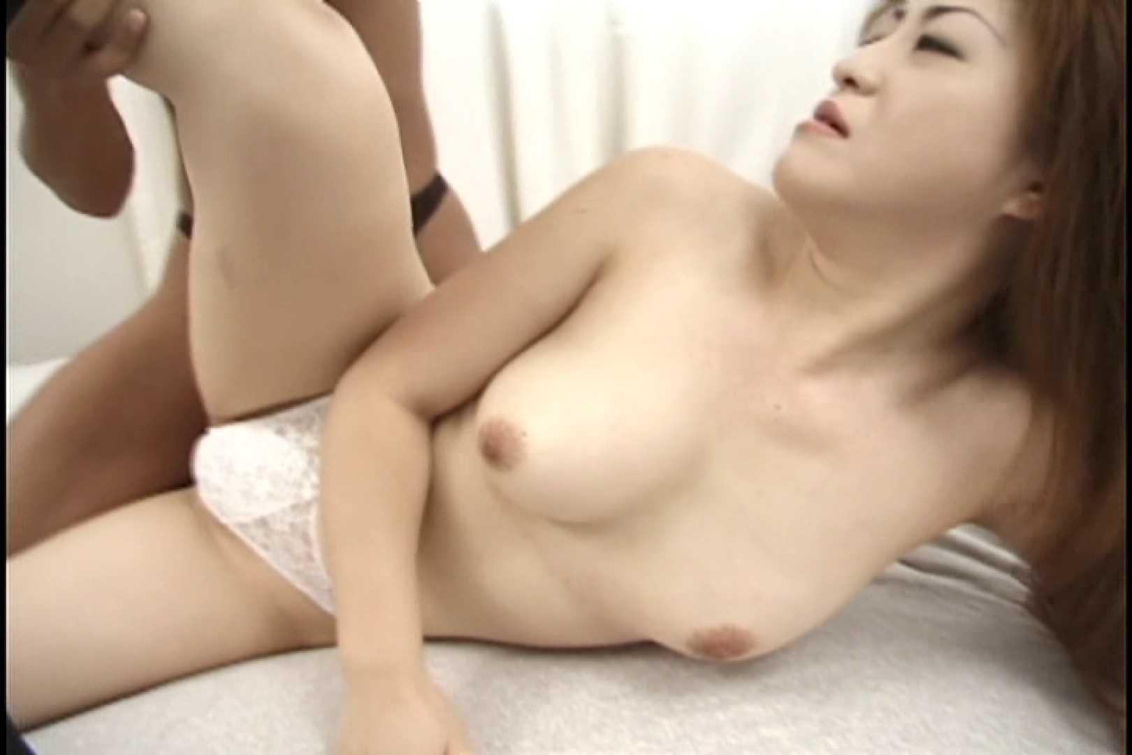 昼間の奥様は欲求不満 ~青井祐子~ エッチな熟女 | SEX映像  85pic 76