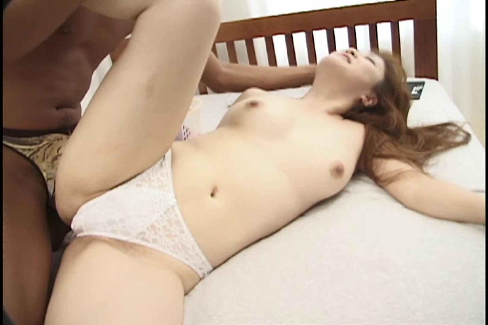 昼間の奥様は欲求不満 ~青井祐子~ エッチな熟女  85pic 78