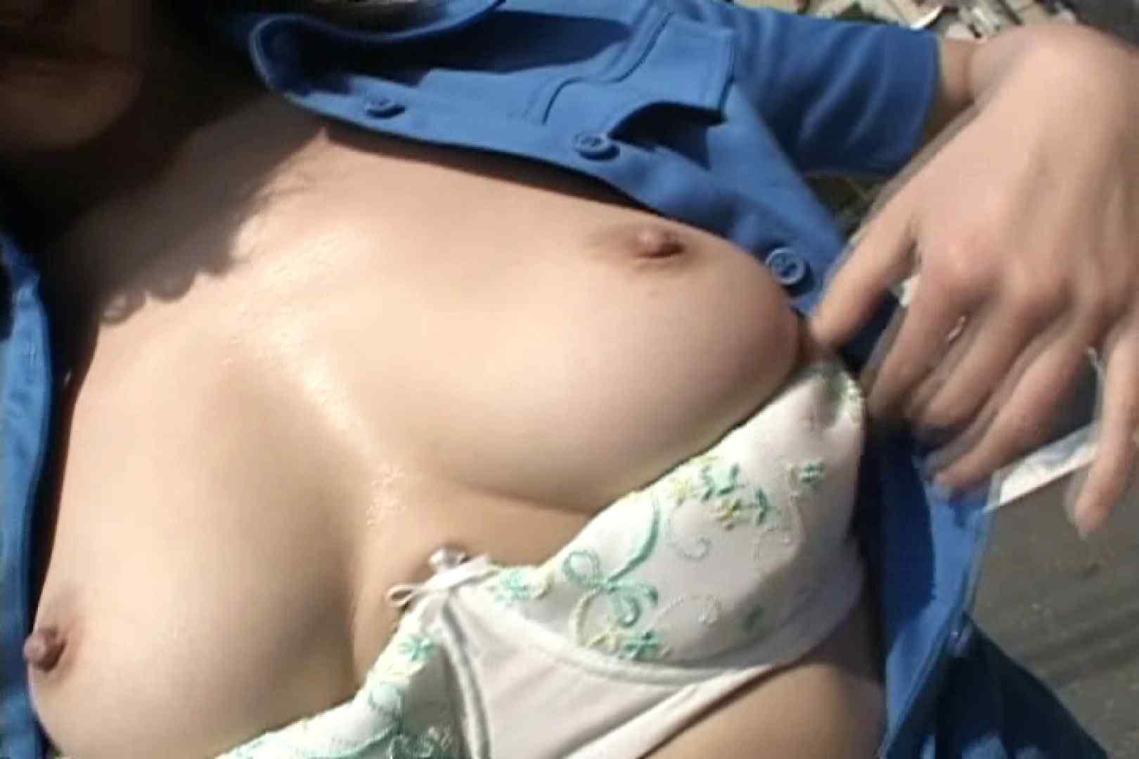 昼間の奥様は欲求不満 ~桜田ゆかり~ SEX映像 おめこ無修正動画無料 46pic 13