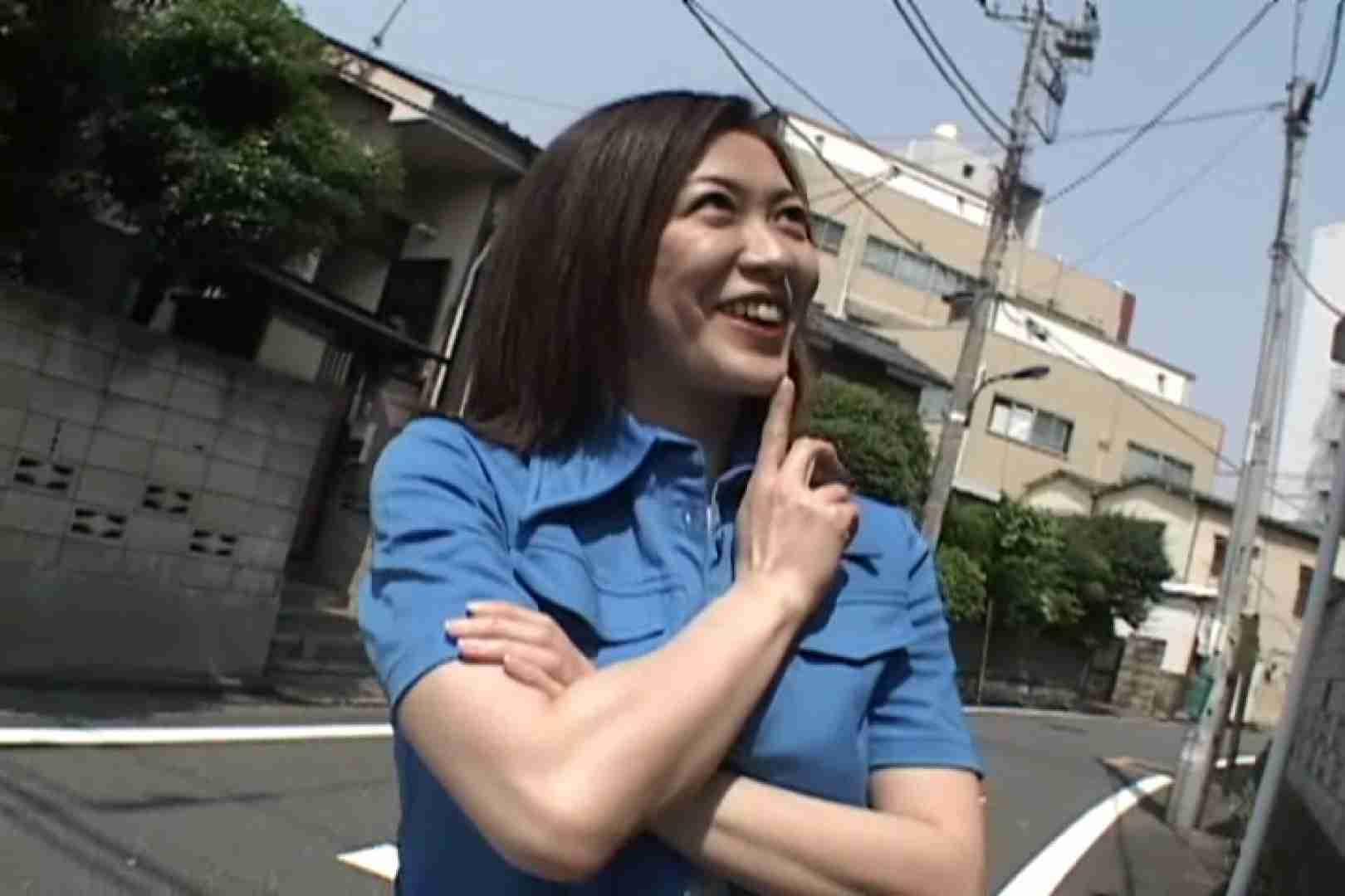 昼間の奥様は欲求不満 ~桜田ゆかり~ SEX映像 おめこ無修正動画無料 46pic 18