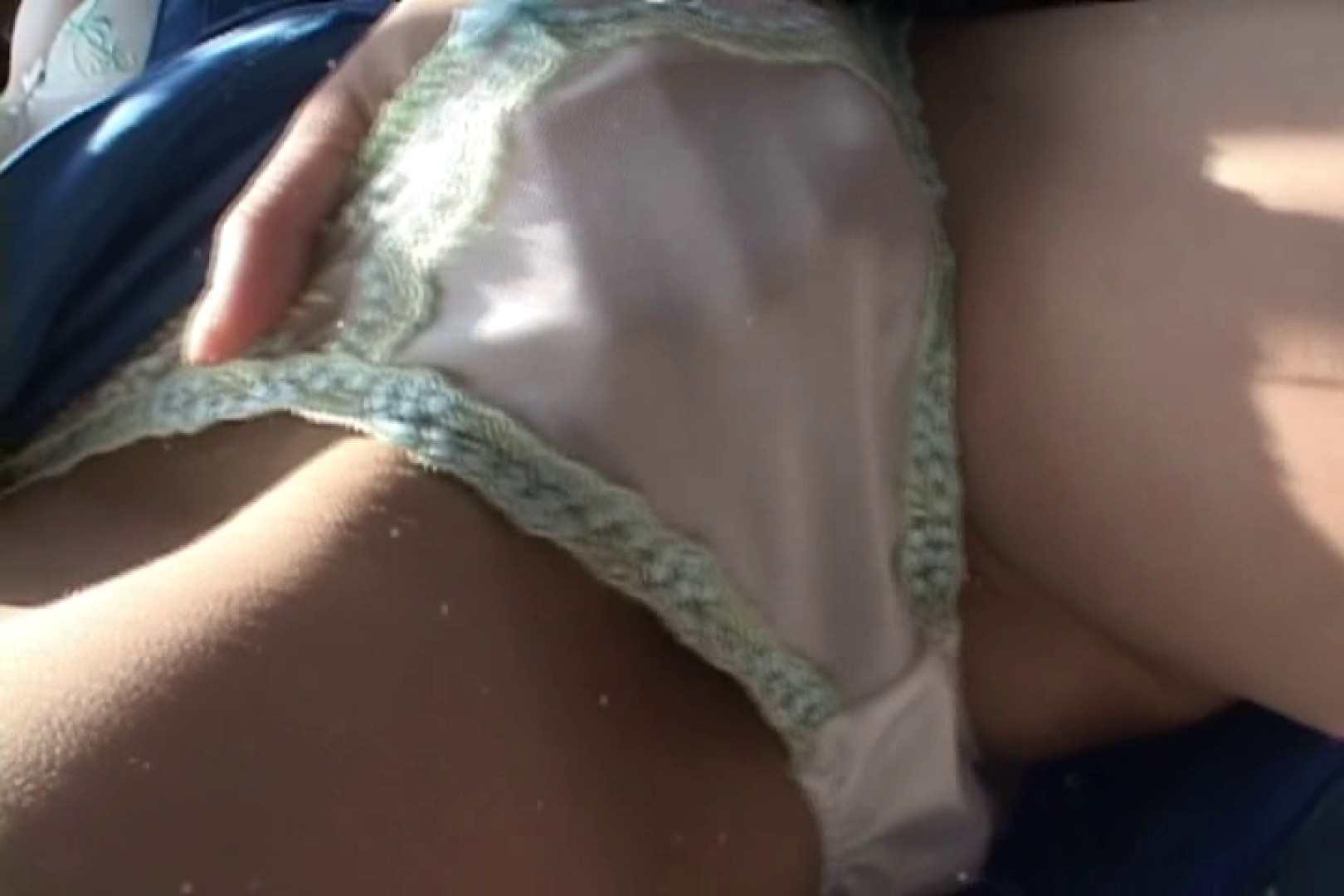 昼間の奥様は欲求不満 ~桜田ゆかり~ オナニー集 盗撮画像 46pic 27