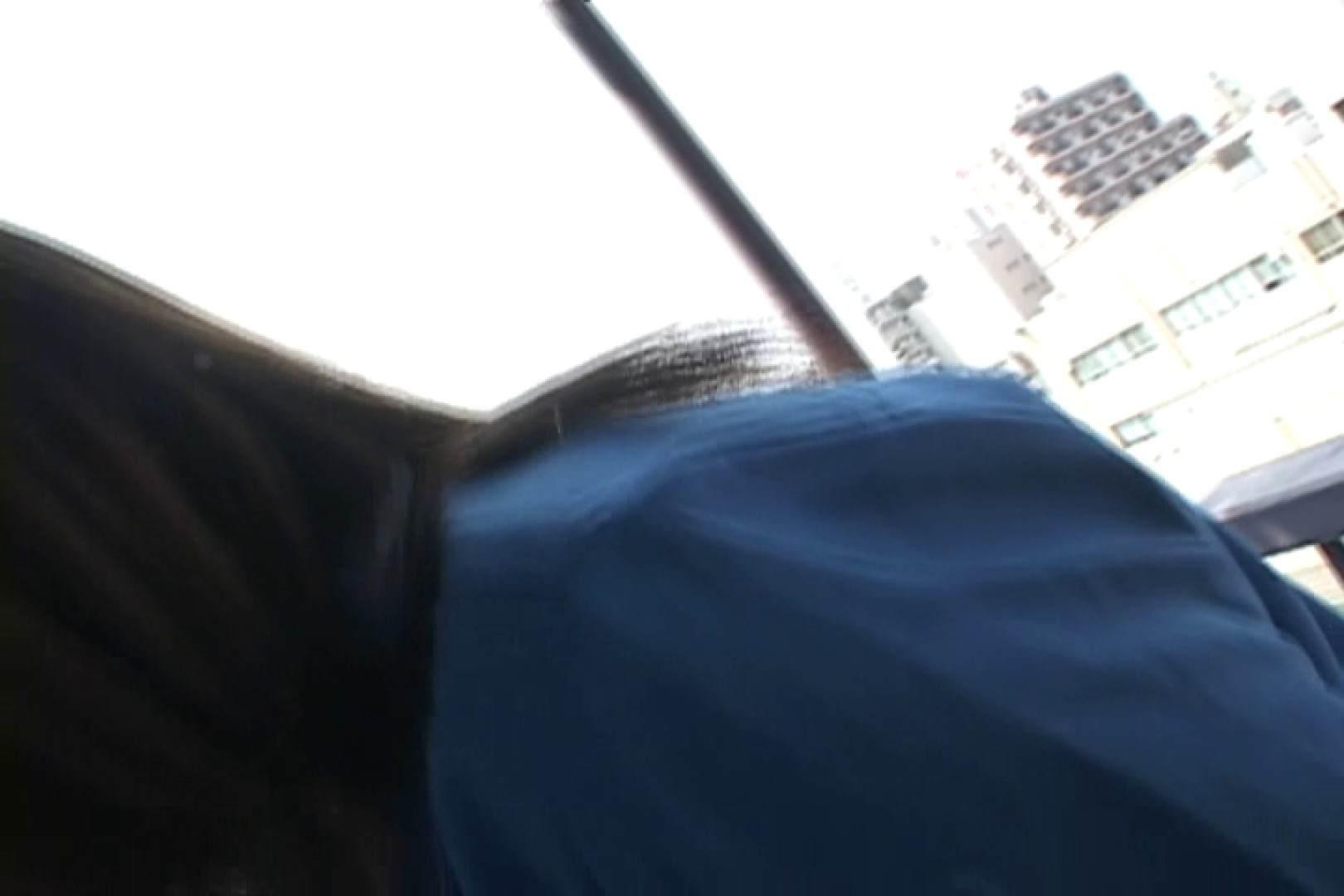 昼間の奥様は欲求不満 ~桜田ゆかり~ 野外 エロ画像 46pic 29