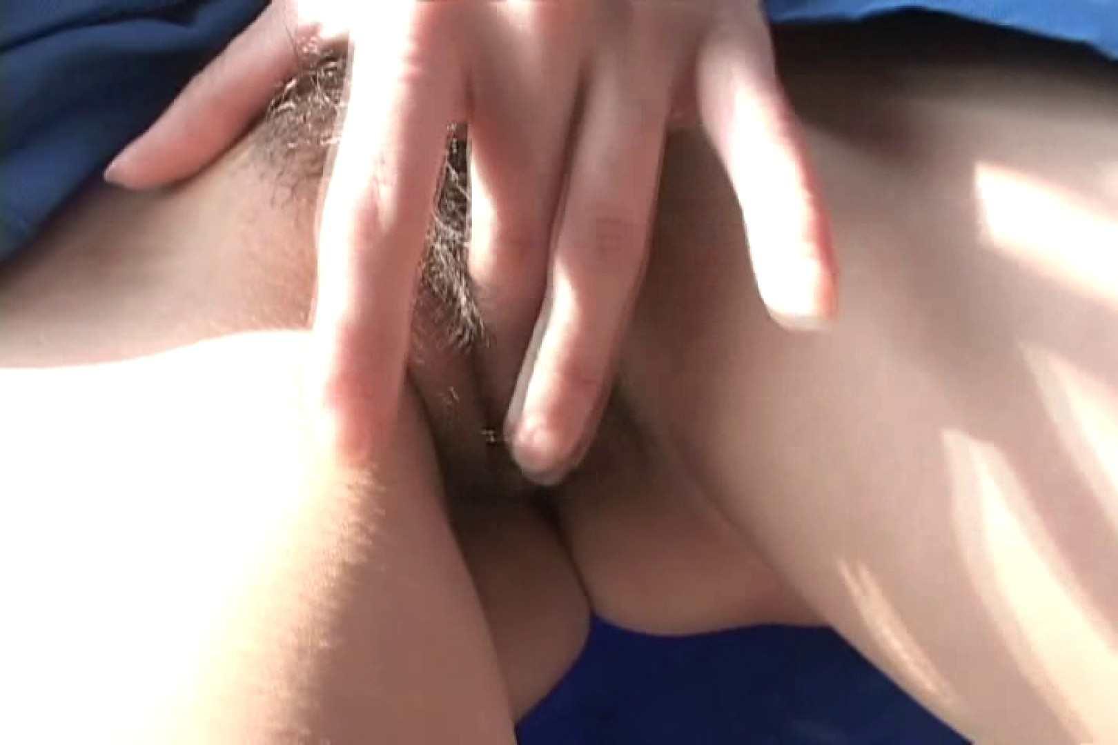 昼間の奥様は欲求不満 ~桜田ゆかり~ おっぱい特集  46pic 30