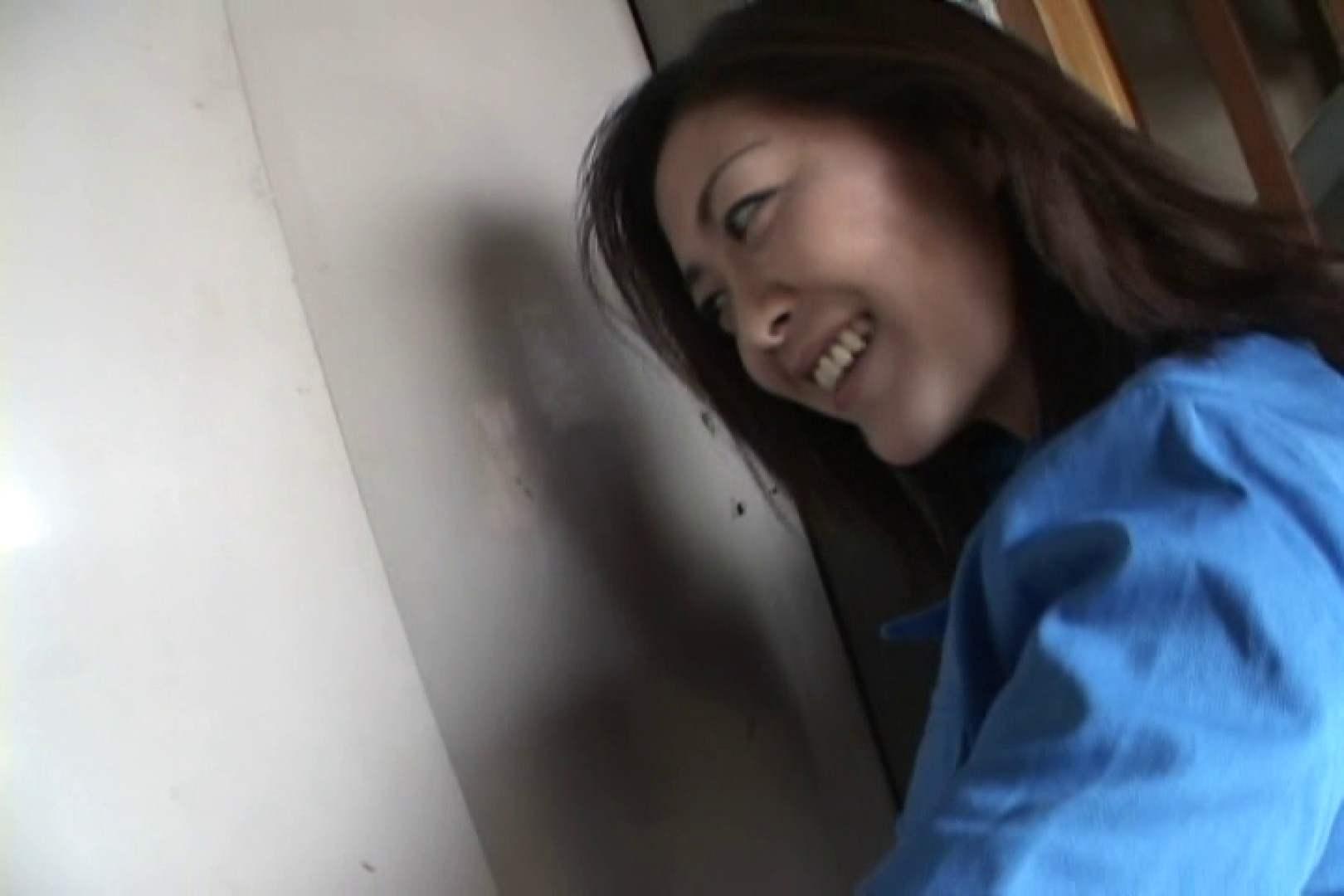 昼間の奥様は欲求不満 ~桜田ゆかり~ おっぱい特集 | エッチな熟女  46pic 36