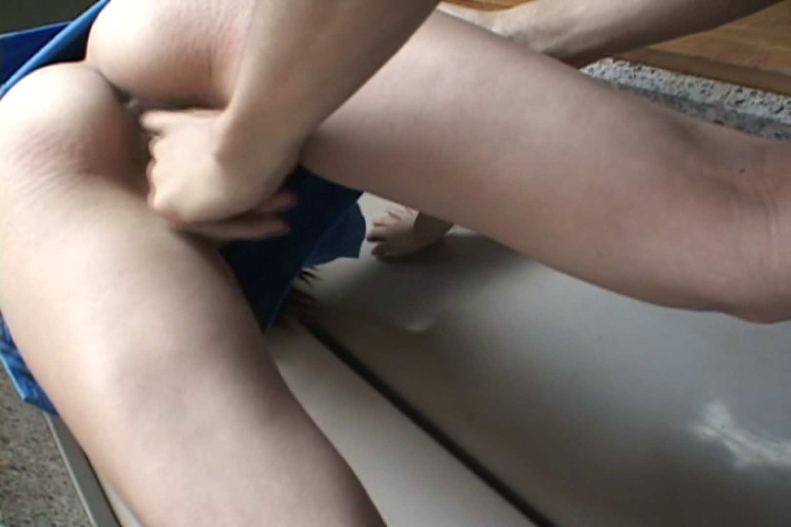 昼間の奥様は欲求不満 ~桜田ゆかり~ オナニー集 盗撮画像 46pic 42