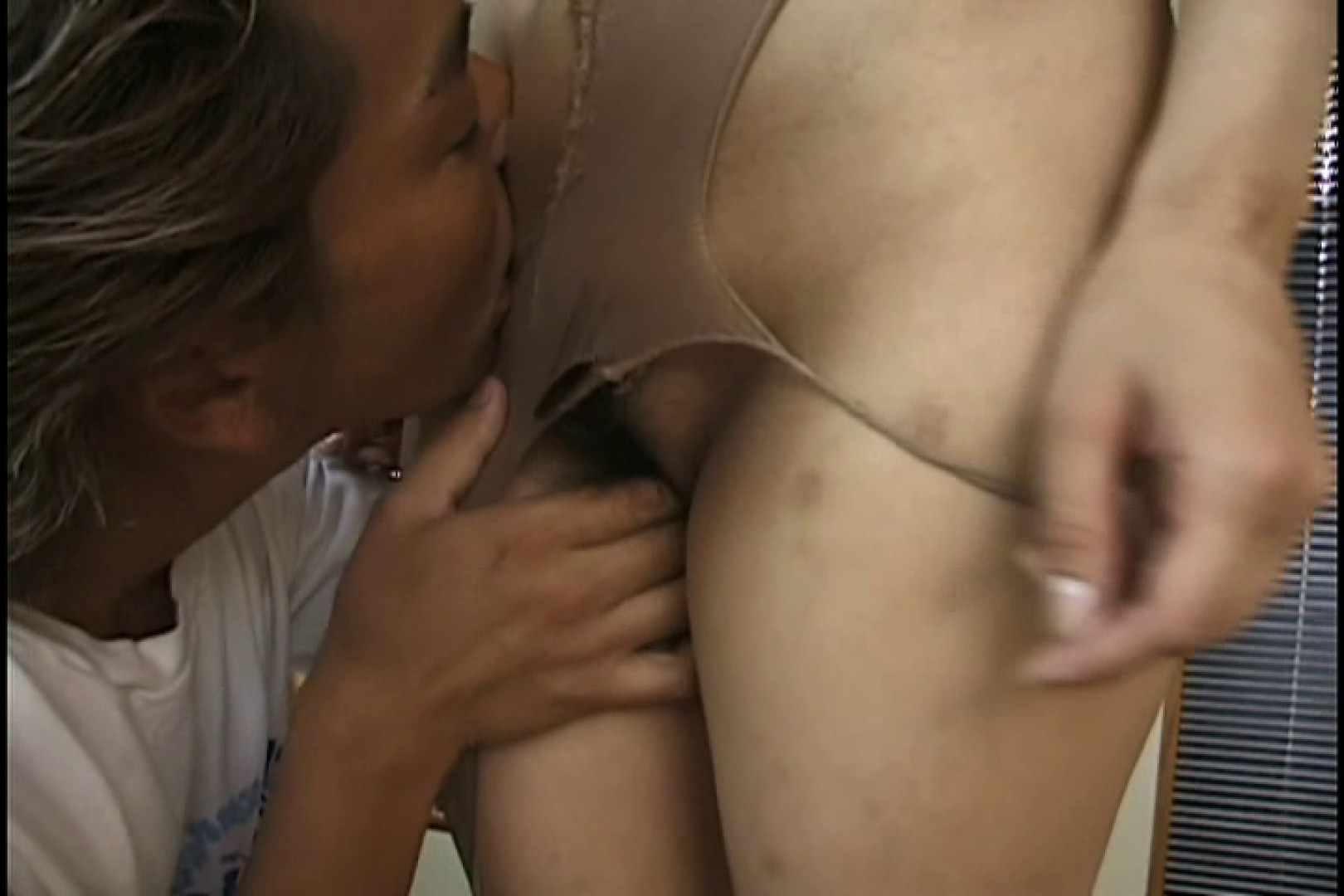 昼間の奥様は欲求不満 ~渡辺亜矢~ 友人の・・・ | クンニ映像  74pic 46