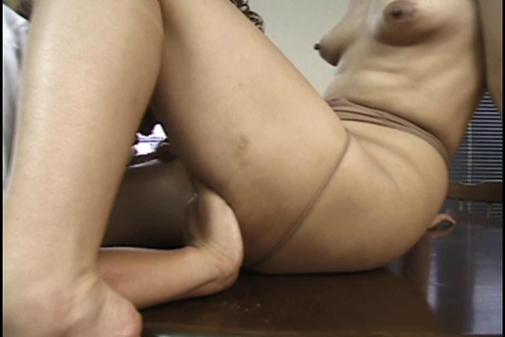 昼間の奥様は欲求不満 ~渡辺亜矢~ エッチな熟女 エロ画像 74pic 50
