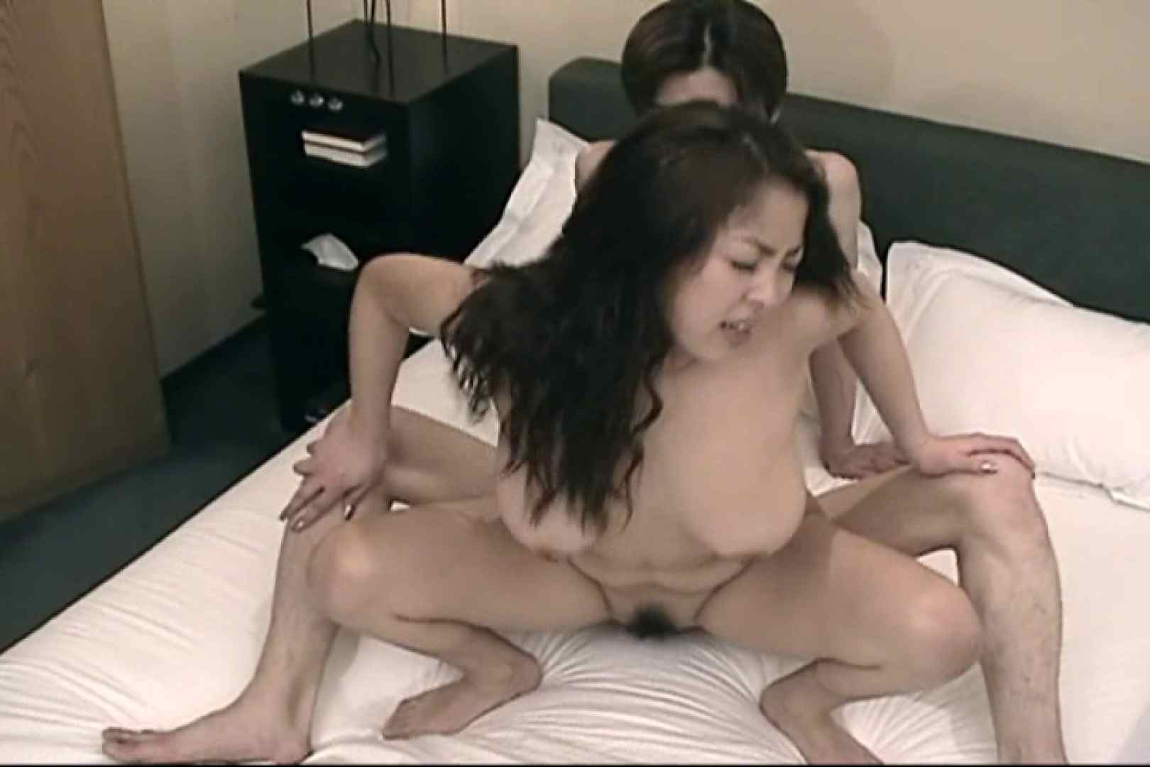 昼間の奥様は欲求不満  ~桜庭小雪~ 巨乳女子 すけべAV動画紹介 88pic 59