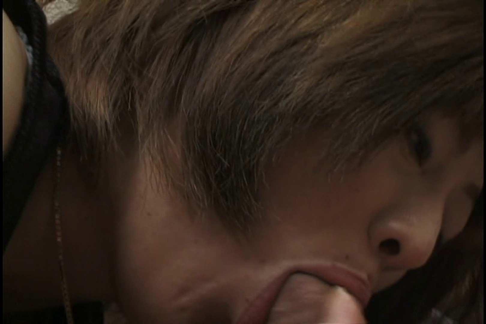 昼間の奥様は欲求不満 ~石川麻紀~ エッチな熟女  102pic 2