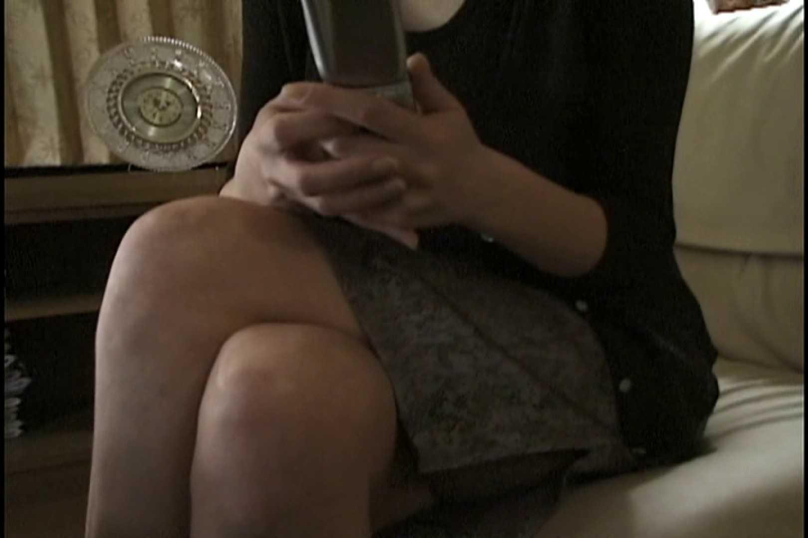 昼間の奥様は欲求不満 ~石川麻紀~ エッチな熟女 | 0  102pic 43