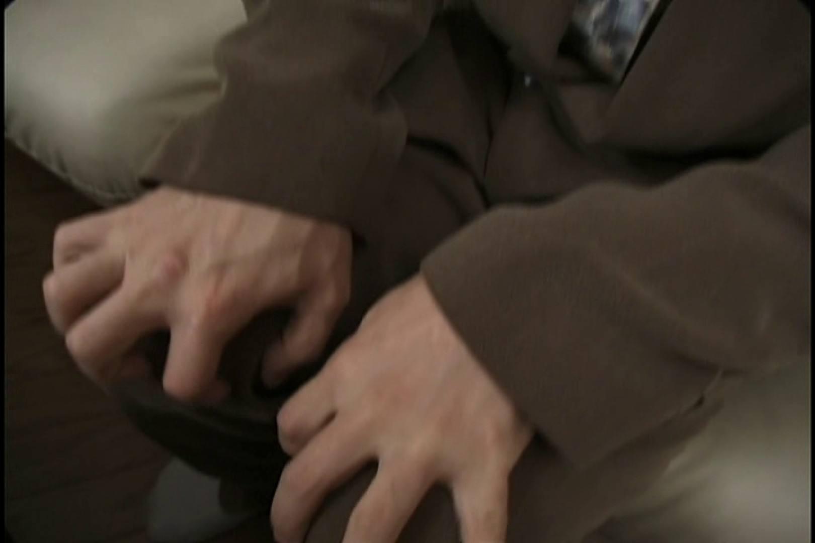 昼間の奥様は欲求不満 ~石川麻紀~ エッチな熟女 | 0  102pic 47